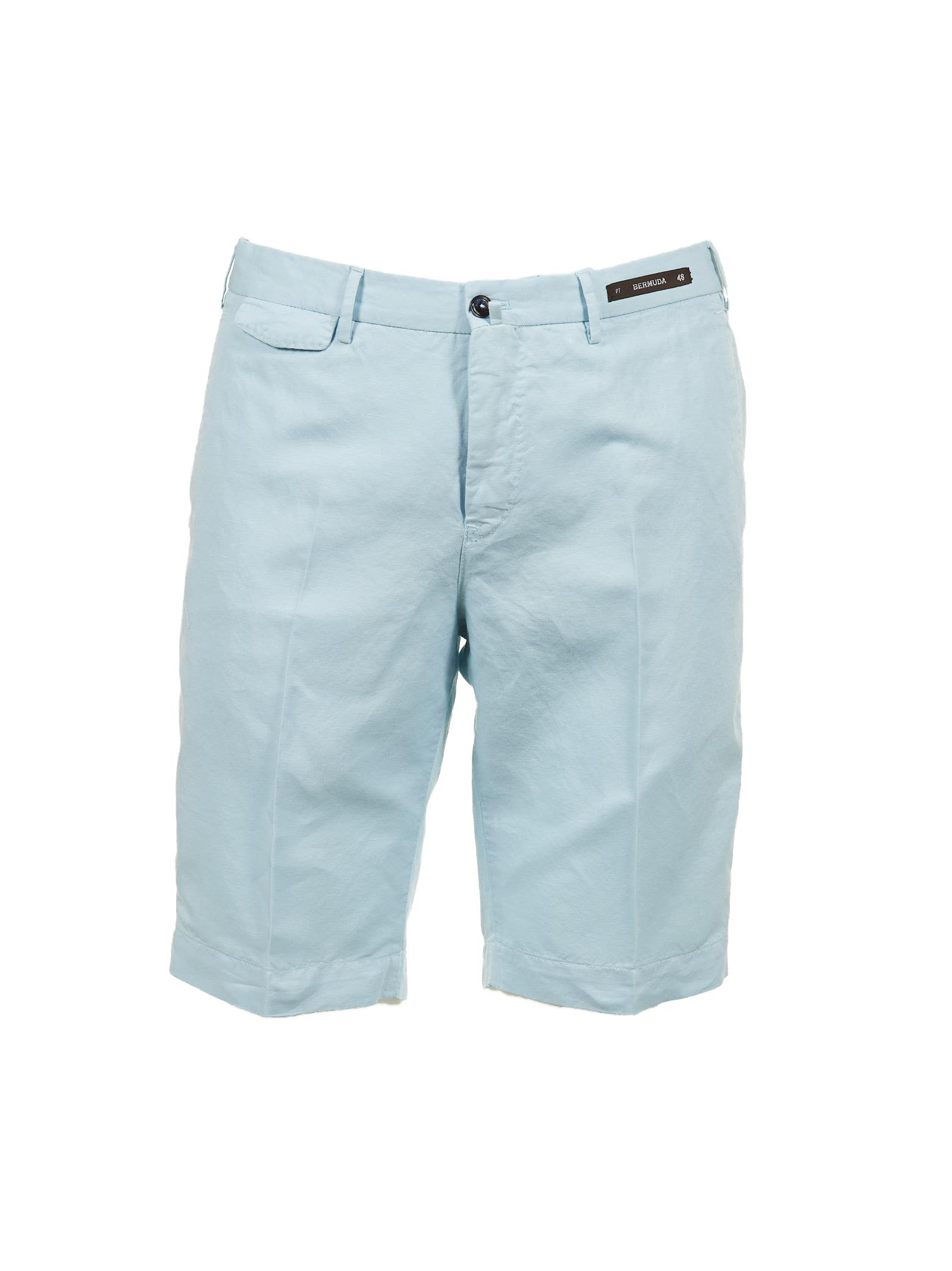 Pt01 Havelock Shorts