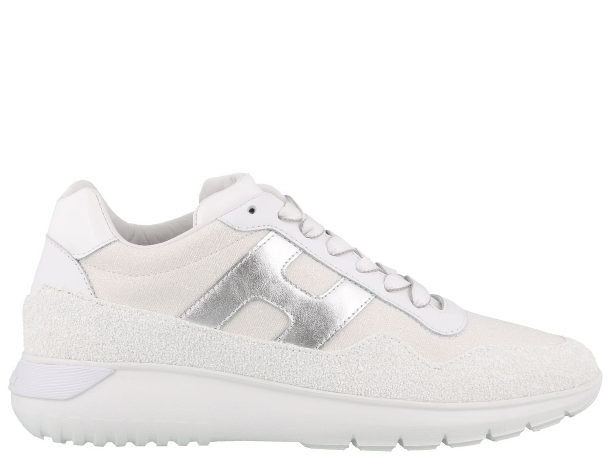 Hogan H371 Interactive3 Sneakers