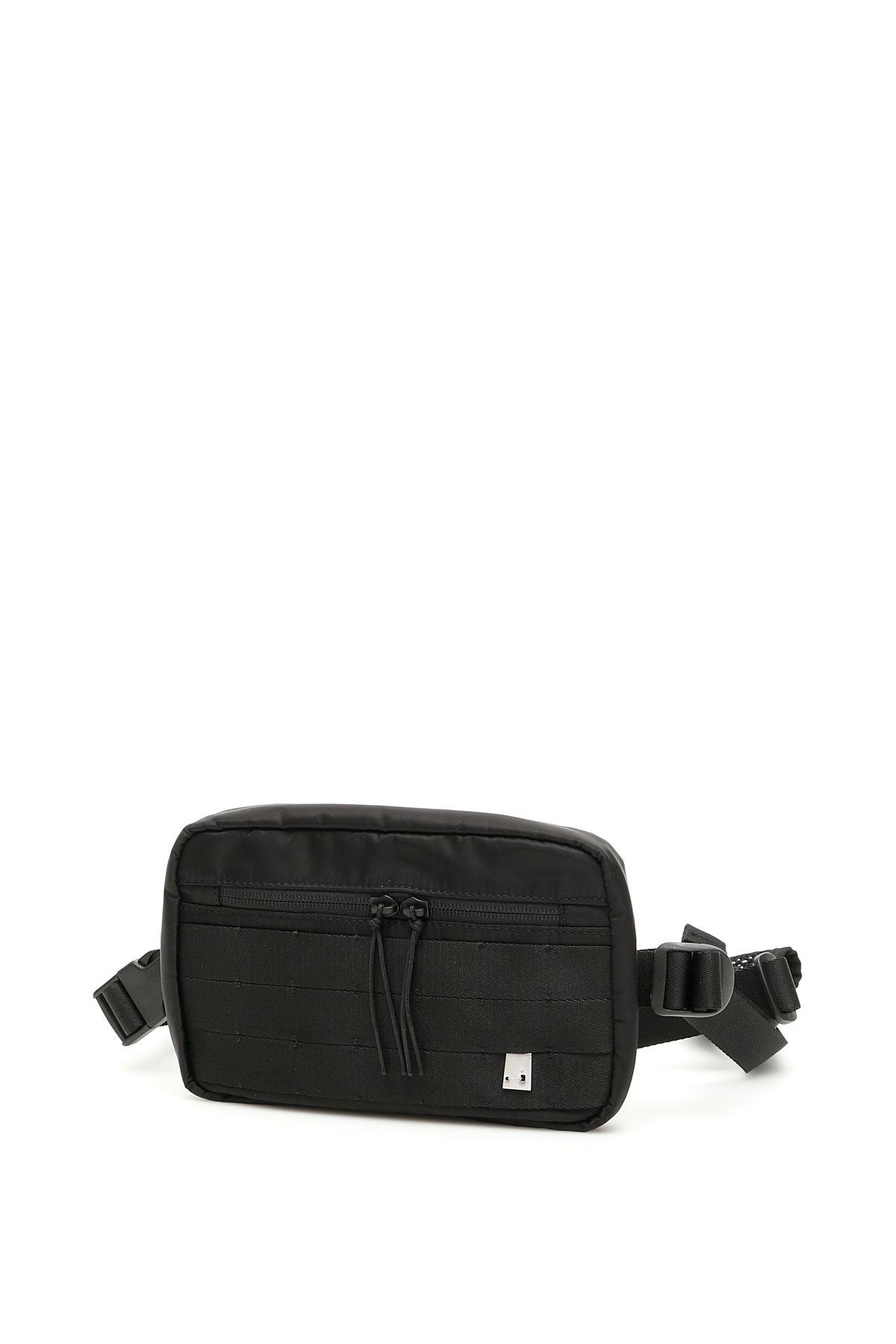 Alyx Chest Rig Belt Bag