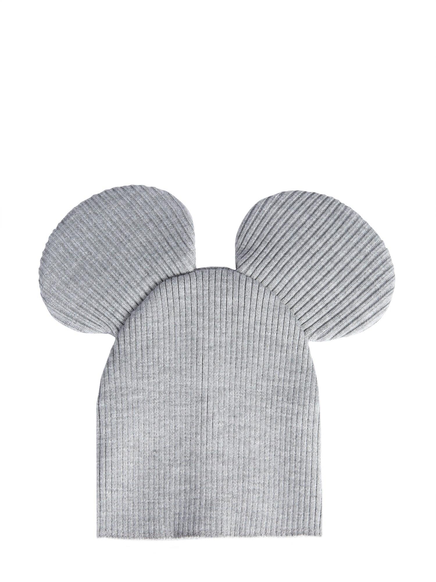 Comme des Garçons Shirt Boy Mouse Hat  9d225a8354c7