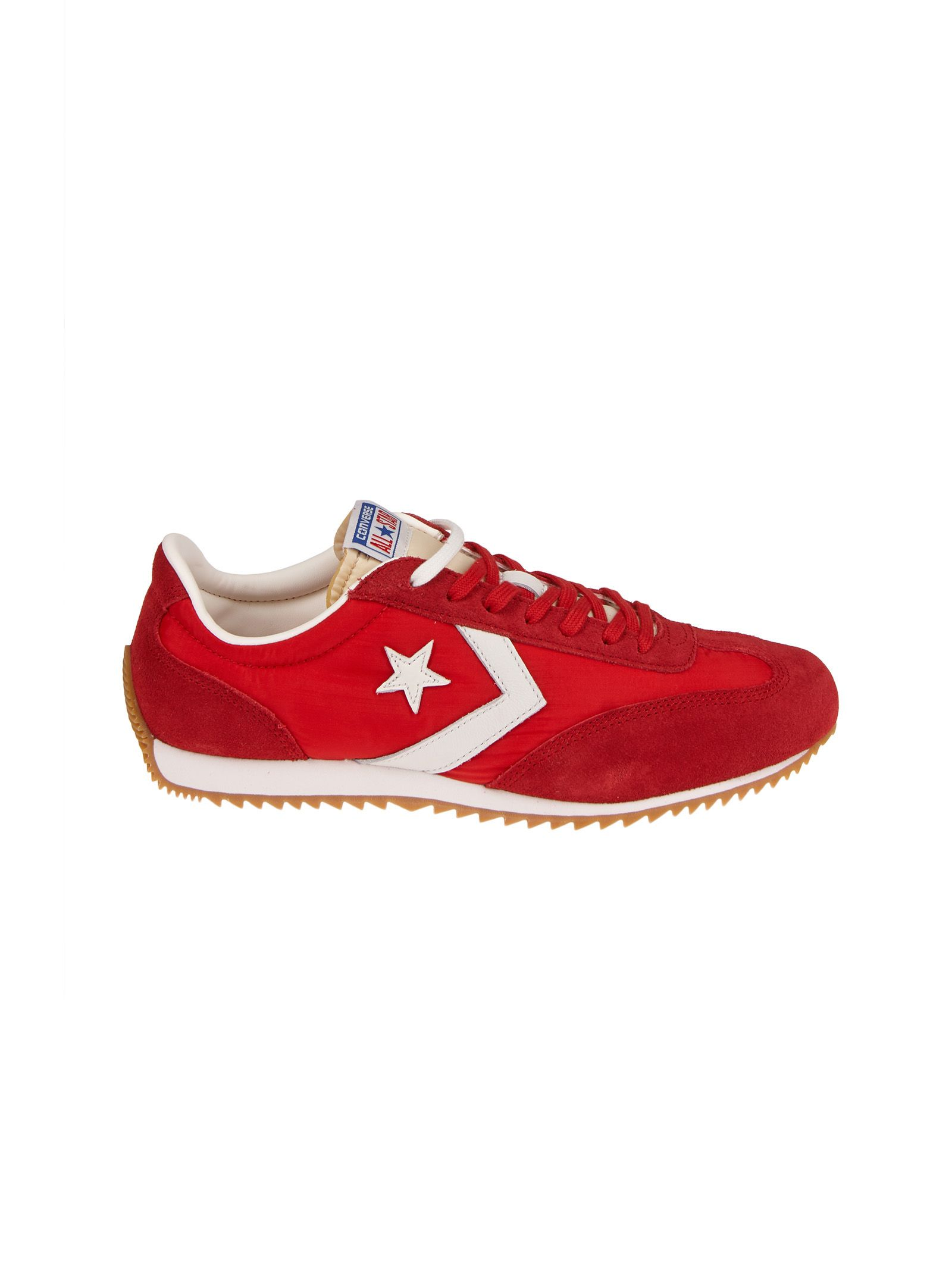 Converse All Star Trainer Ox Sneakers