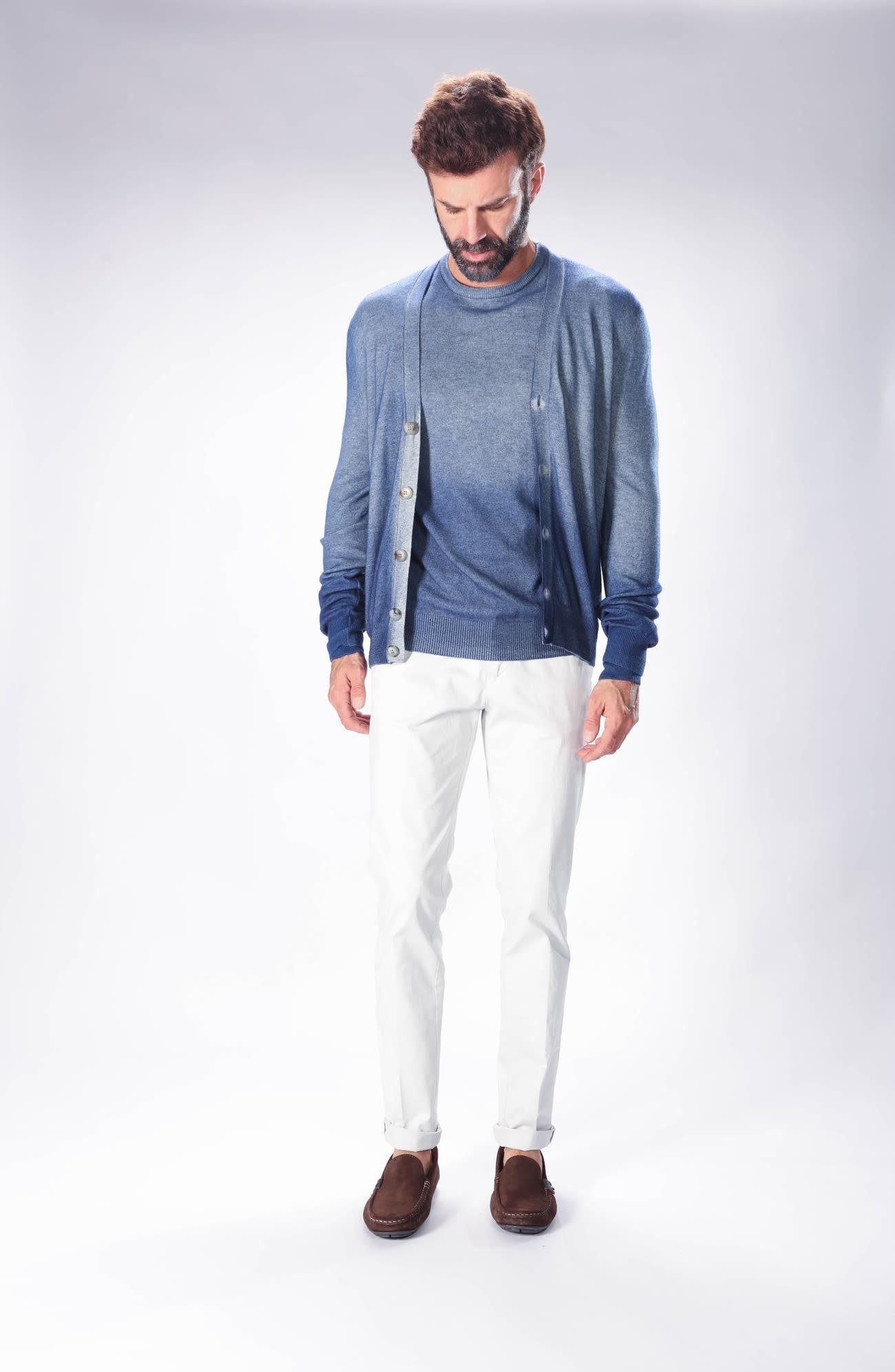ALTALANA Sweater in Spru
