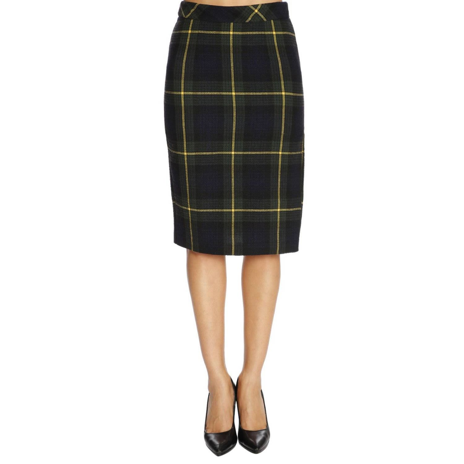boutique moschino -  Skirt Skirt Women