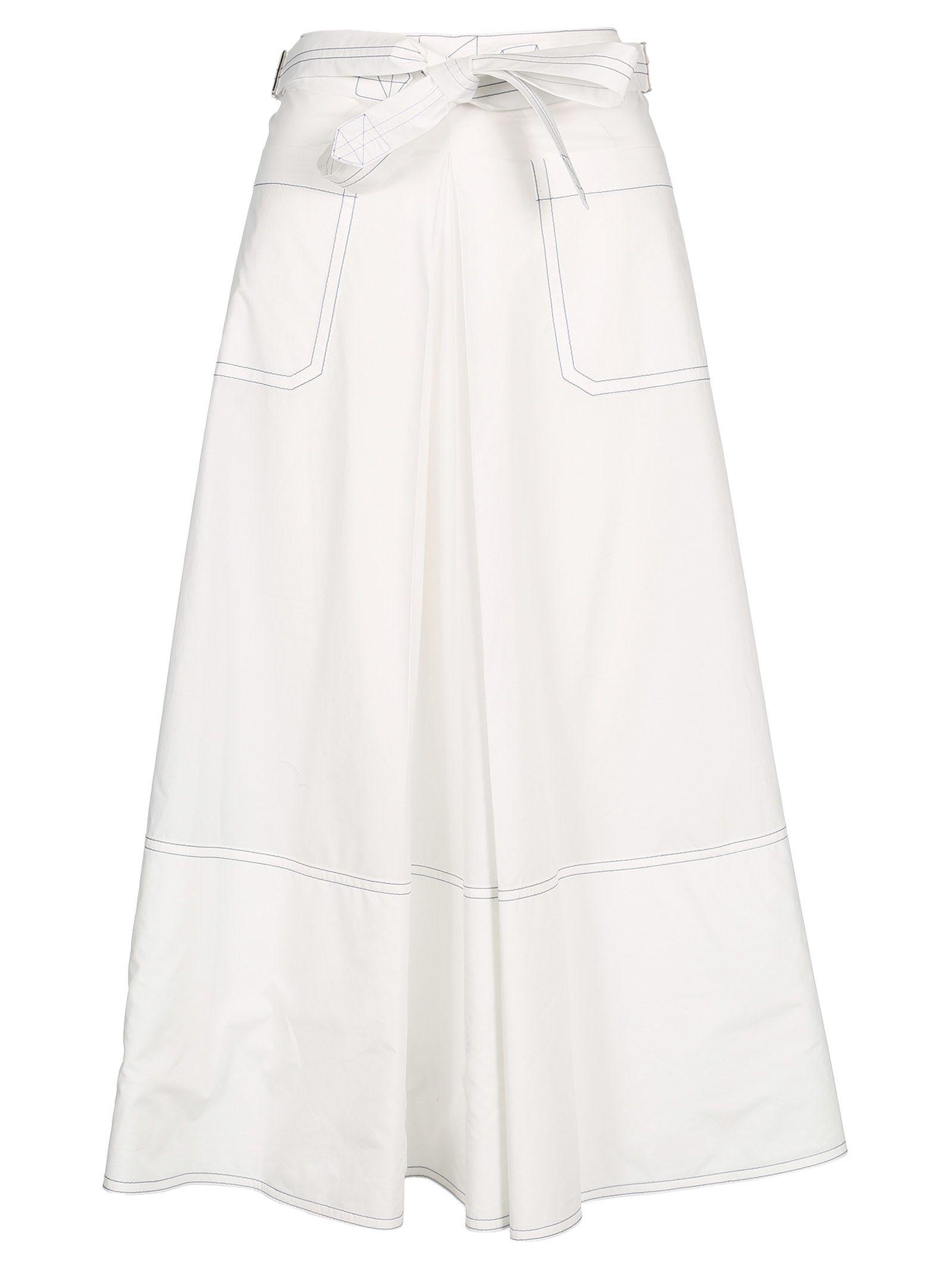 Marni Skirt Ruota
