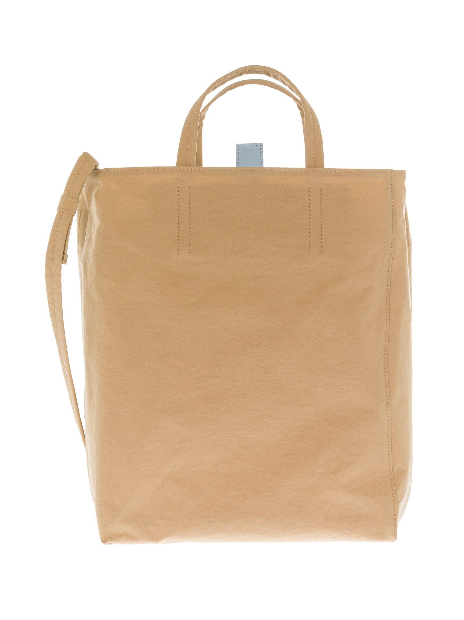 Acne Studios Baker M Shoulder Bag