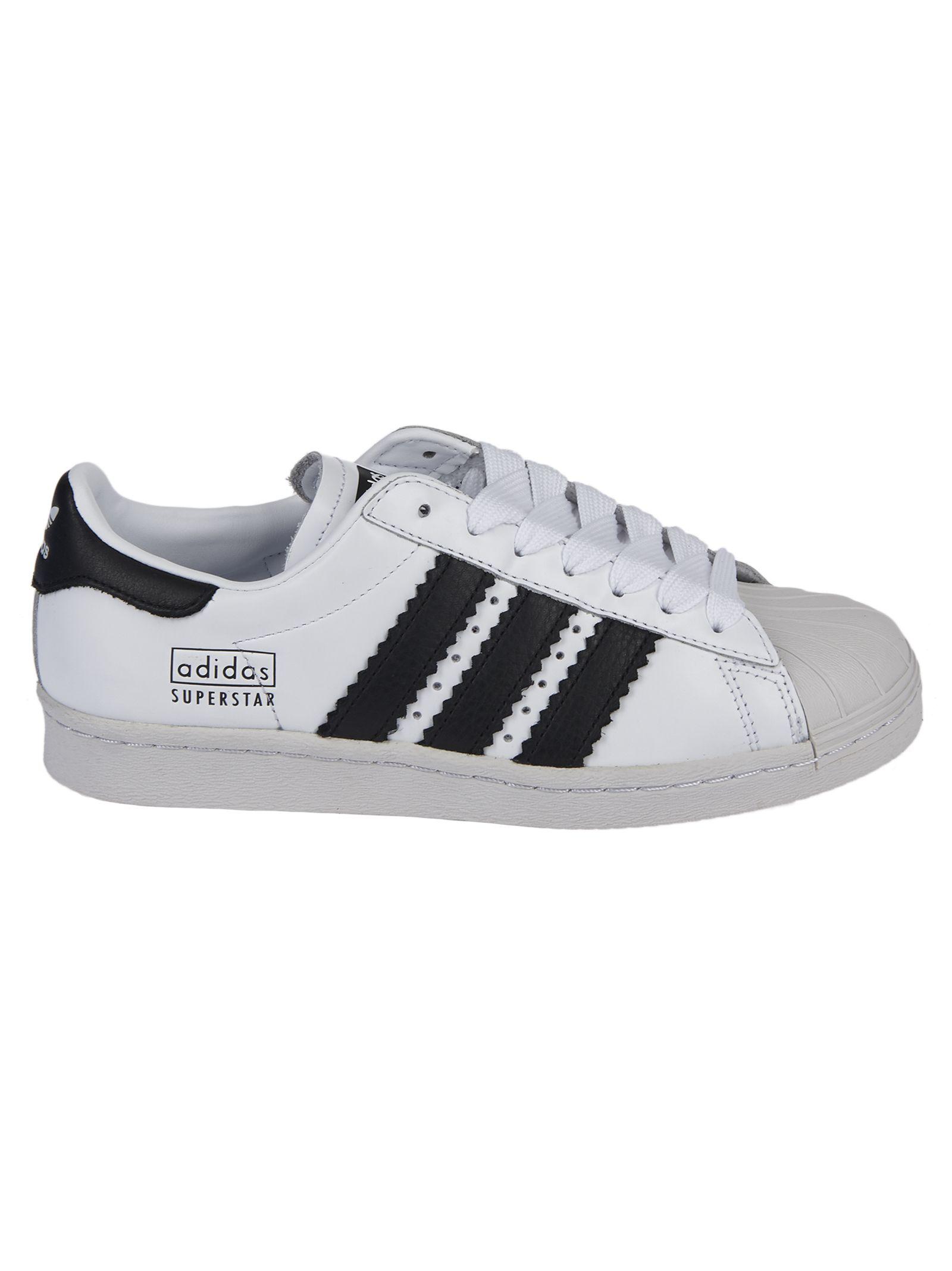 adidas originals -  Low-cut Sneakers