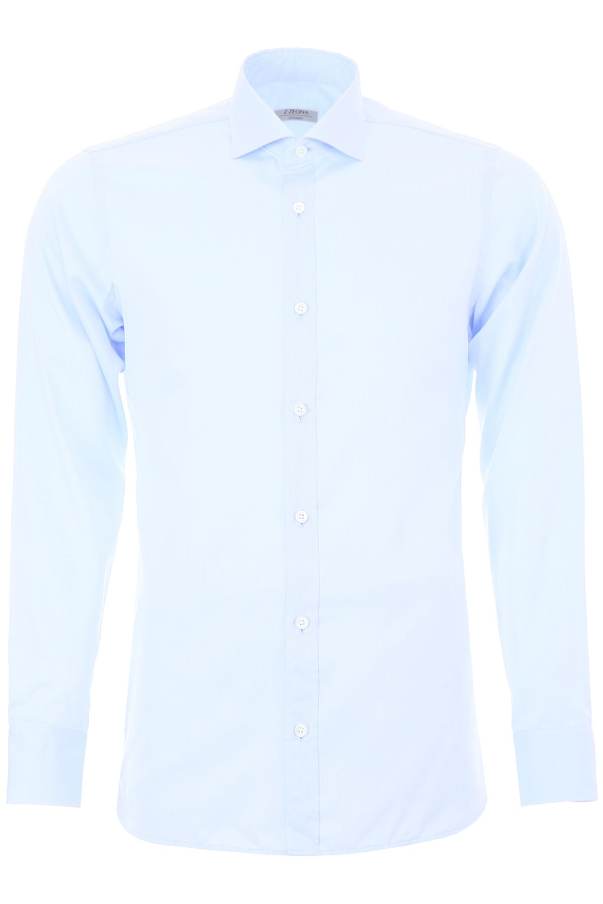 Z Zegna Dynamic Shirt