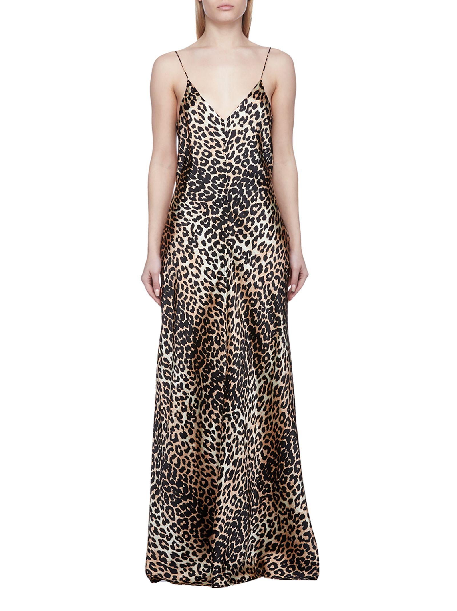 Ganni Dresses DRESS