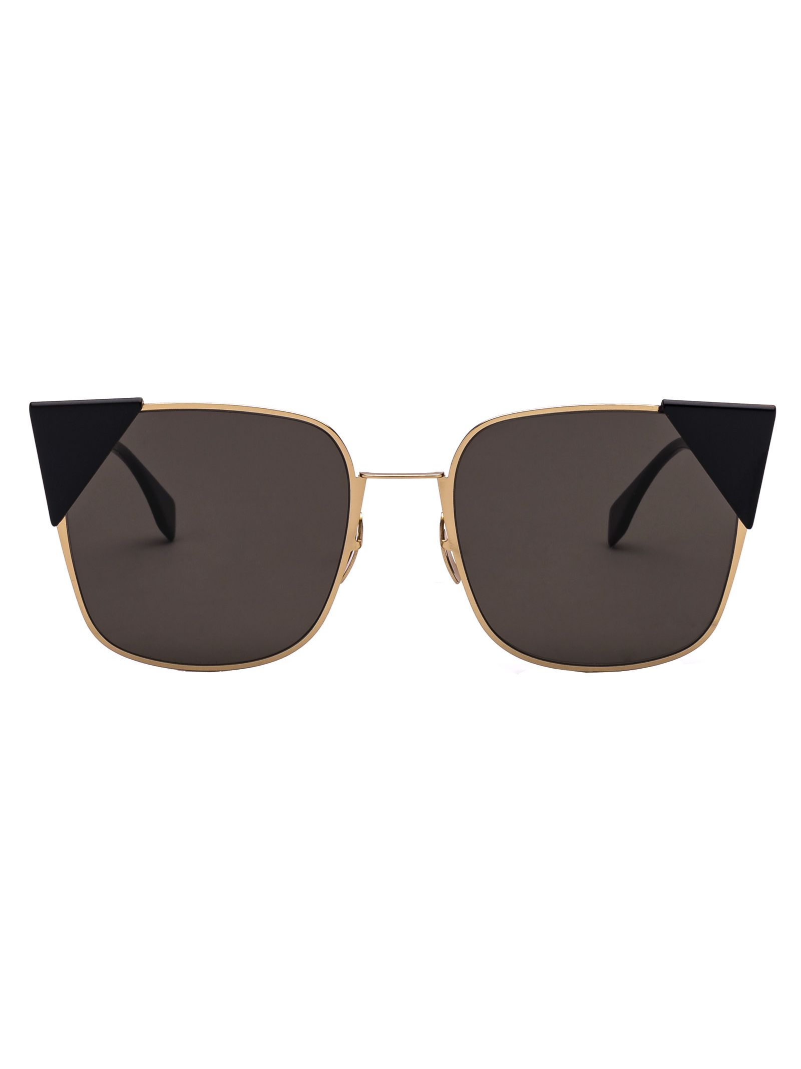 Fendi Lei Sunglasses