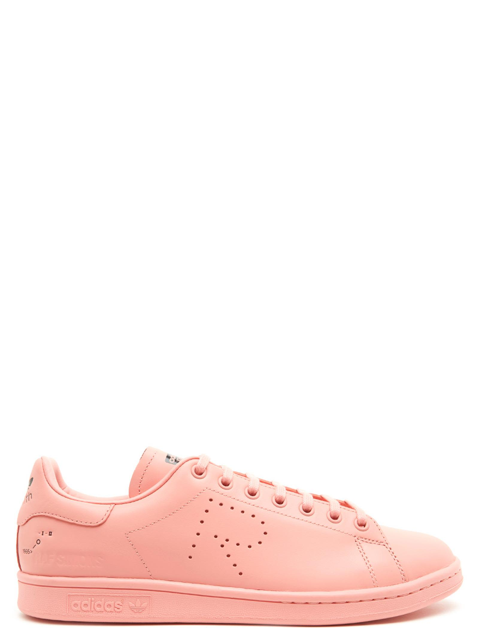 Adidas By Raf Simons 'stan Smith' Shoes