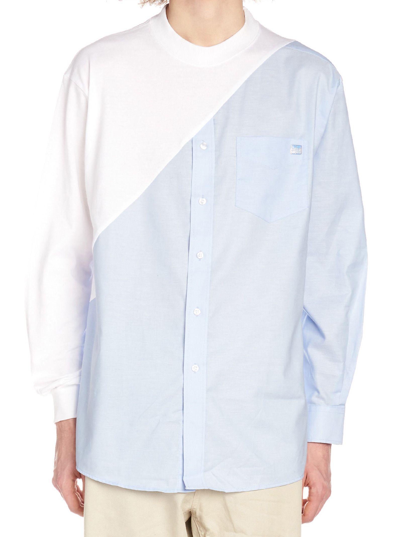 Andrea Crews Shirt