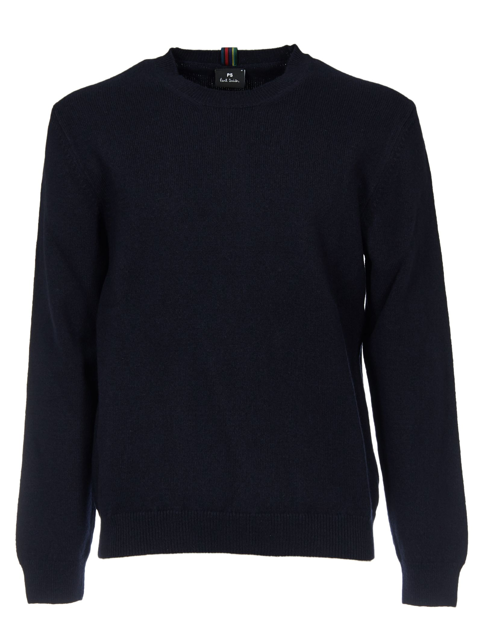 Paul Smith Round Neck Sweater