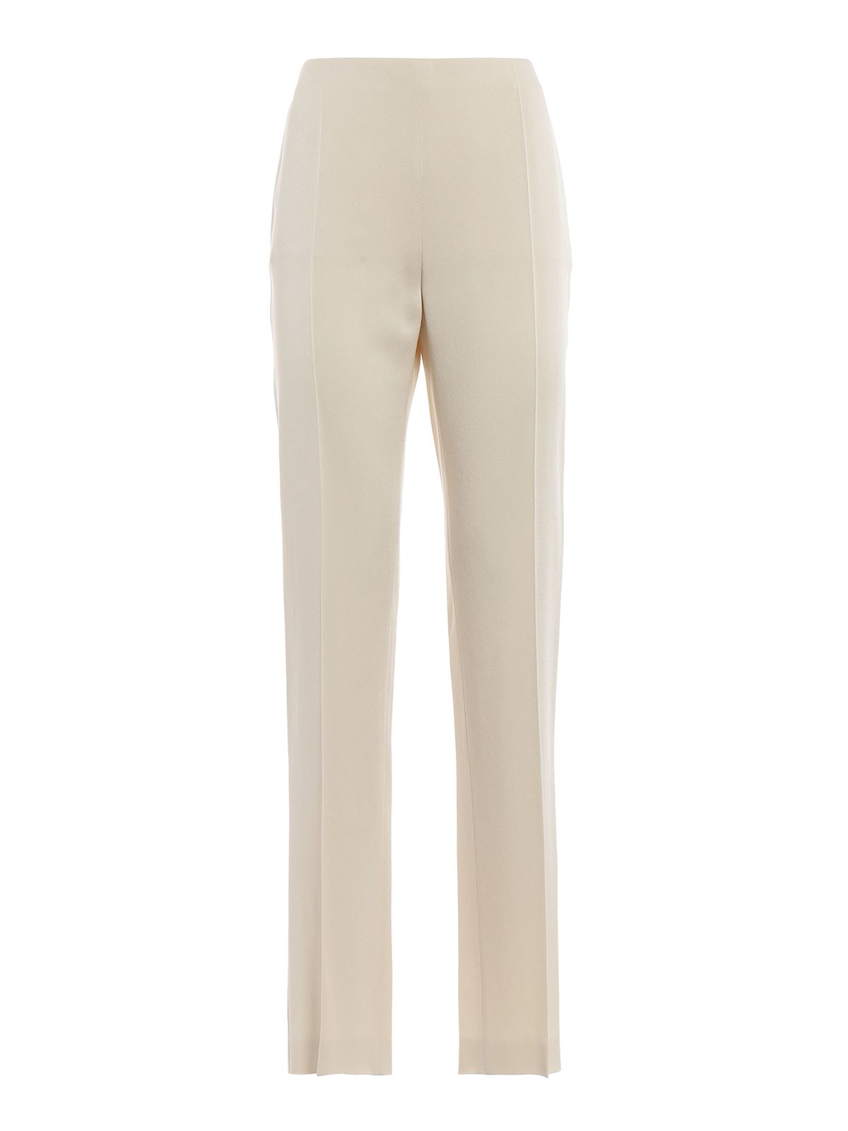 Valentino Tailored Trousers