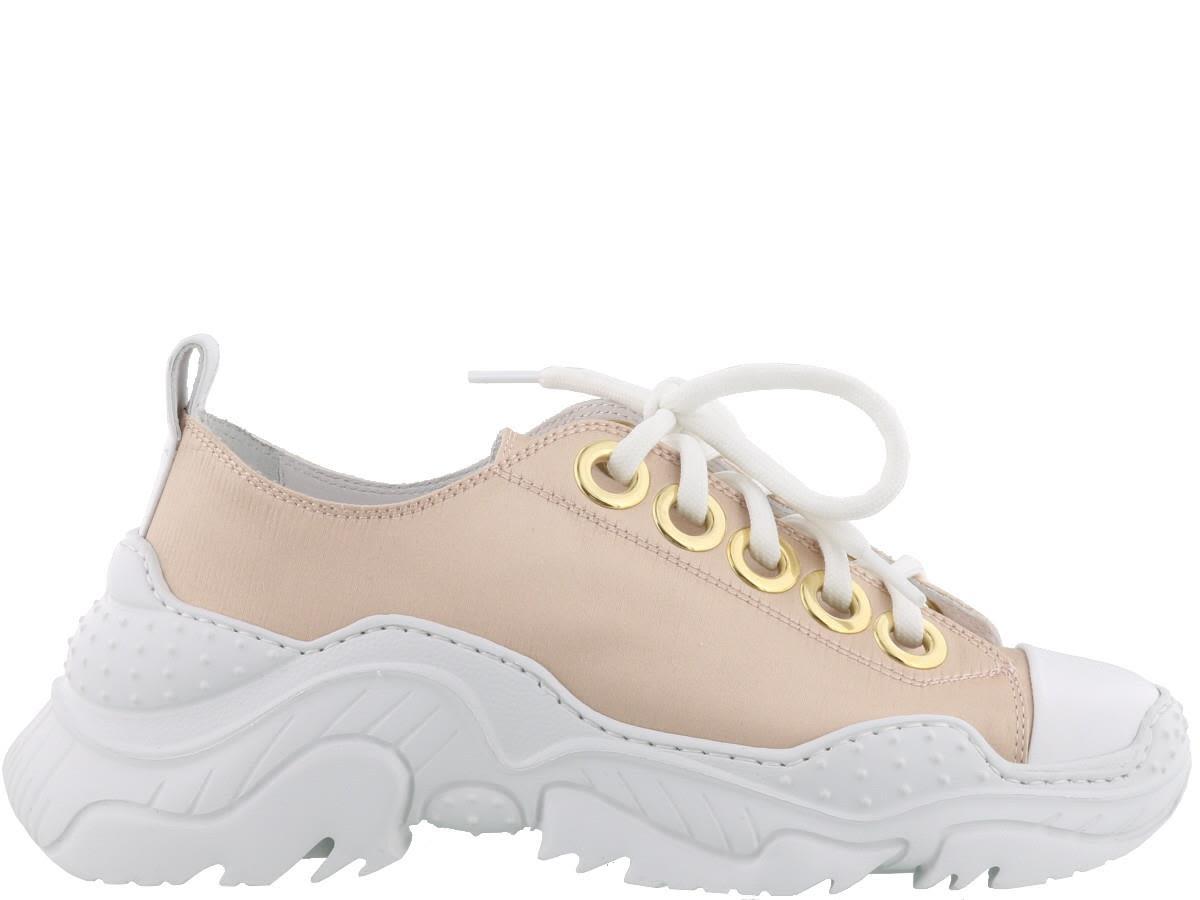 n.21 -  Sneaker