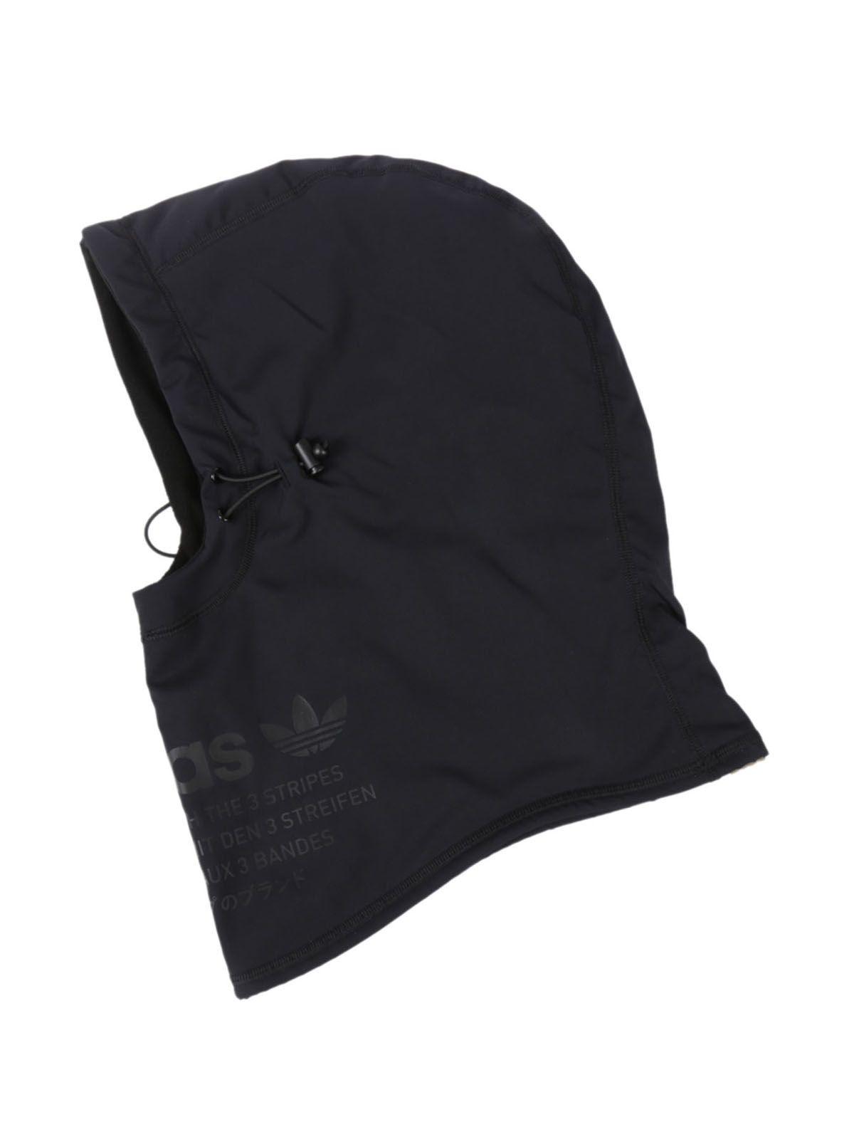 Adidas Balaclava Cap