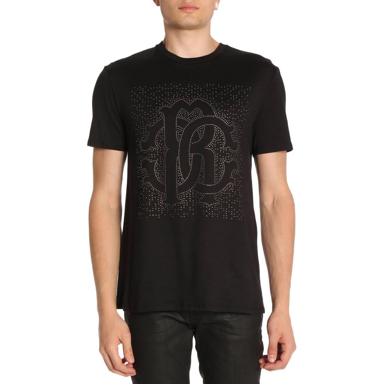 roberto cavalli -  T-shirt T-shirt Men