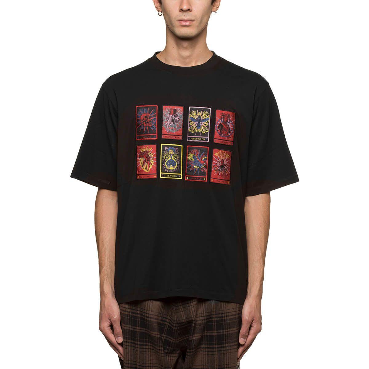 Marcelo Burlon Tarot T-shirt