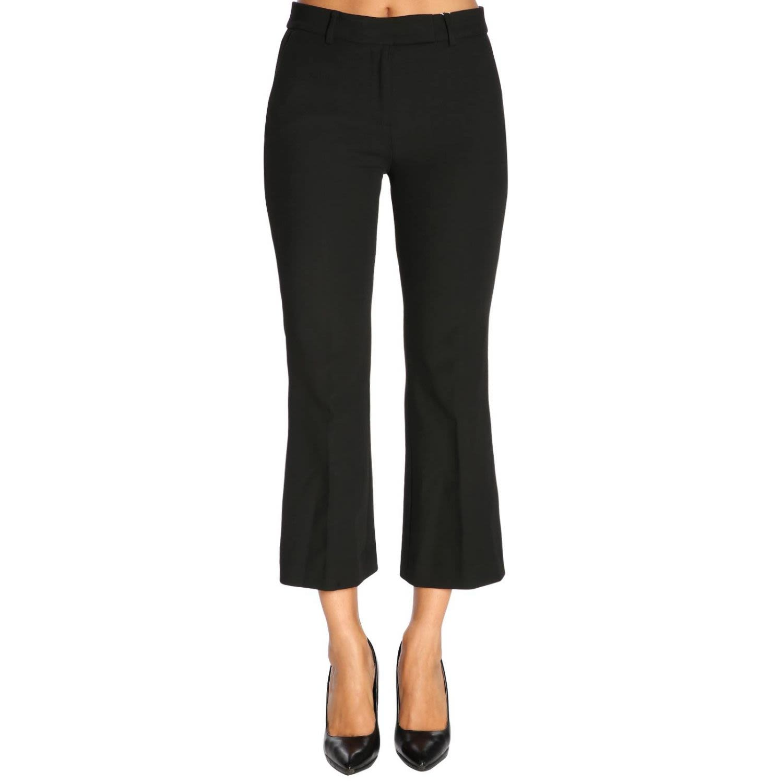 Michael Michael Kors Pants Pants Women Michael Michael Kors