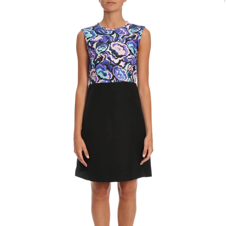 cc7a0771872 Emilio Pucci Dress Dress Women Emilio Pucci