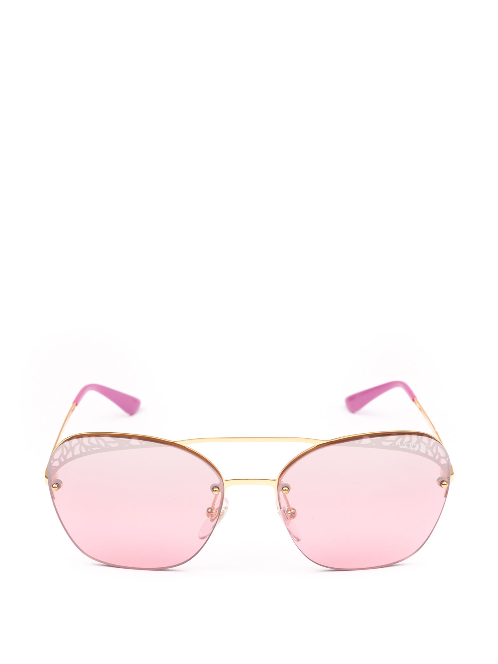 VOGUE EYEWEAR Sunglasses in 280/7A