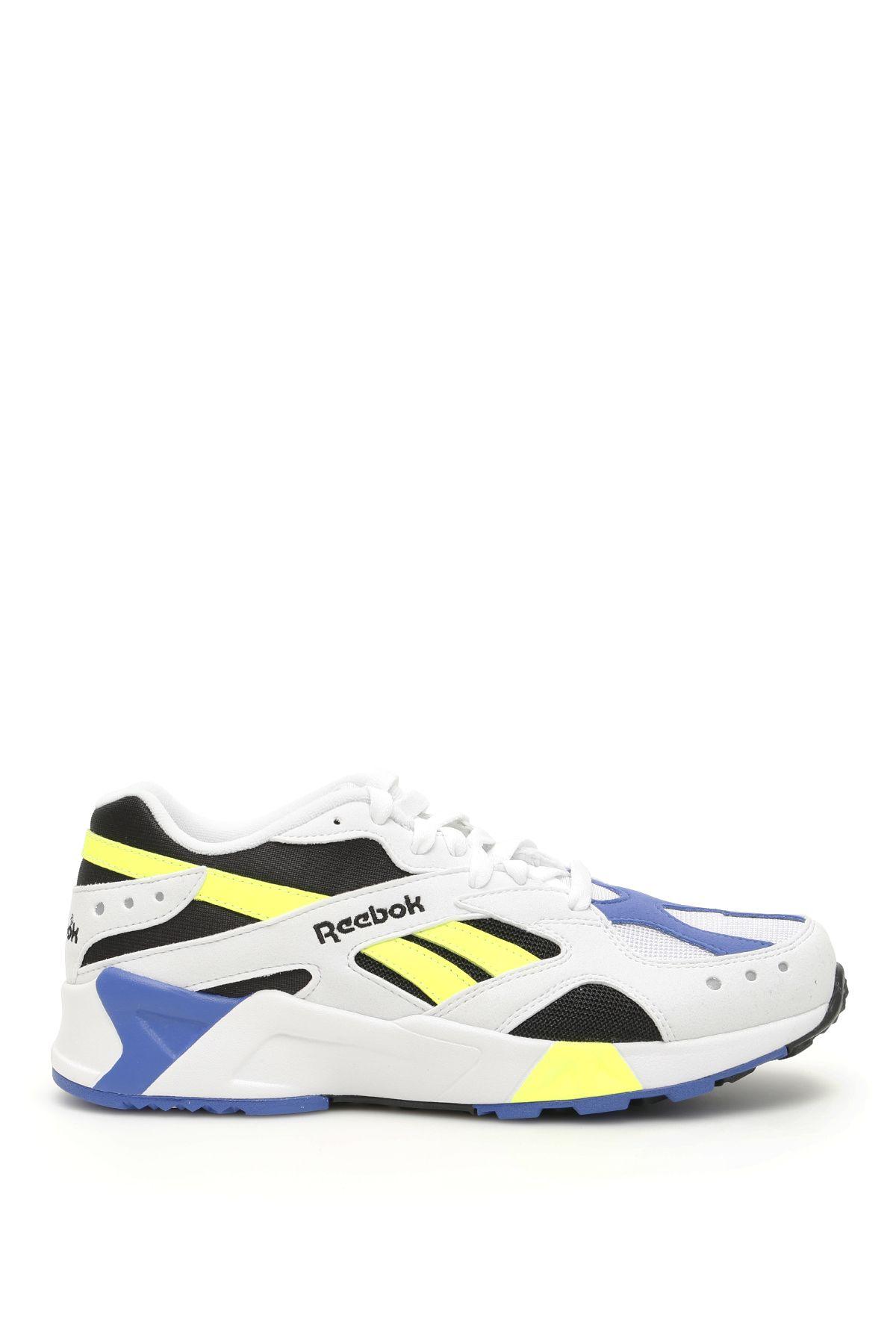 Reebok Sneakers AZTREK SNEAKERS