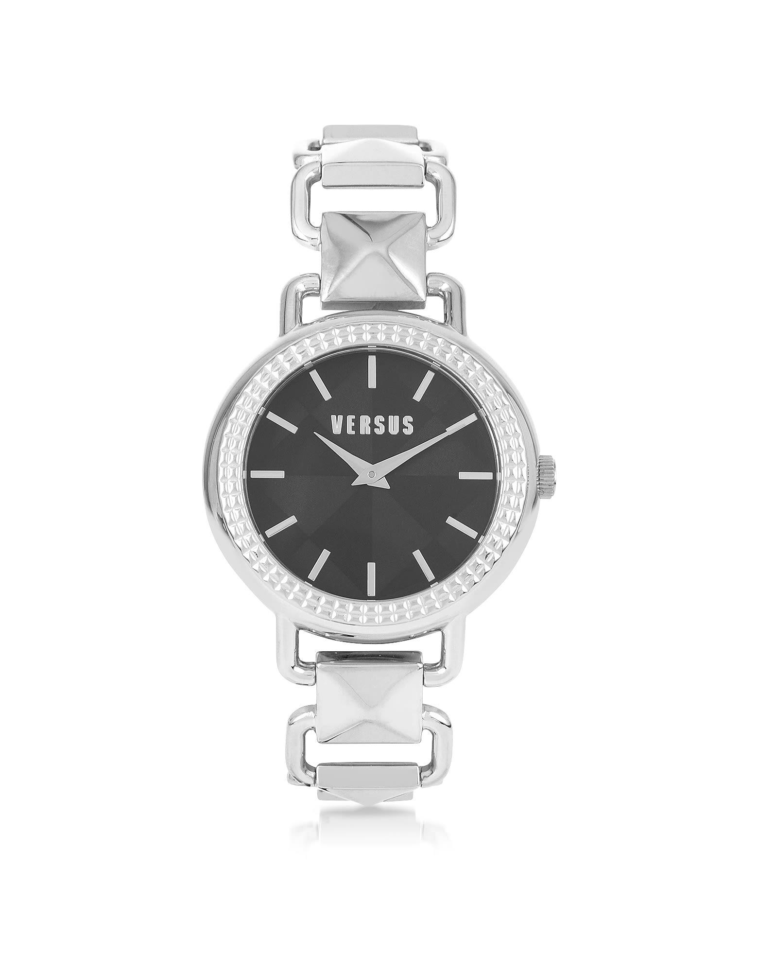 Versace Versus Coconut Grove Stainless Steel Women's Watch