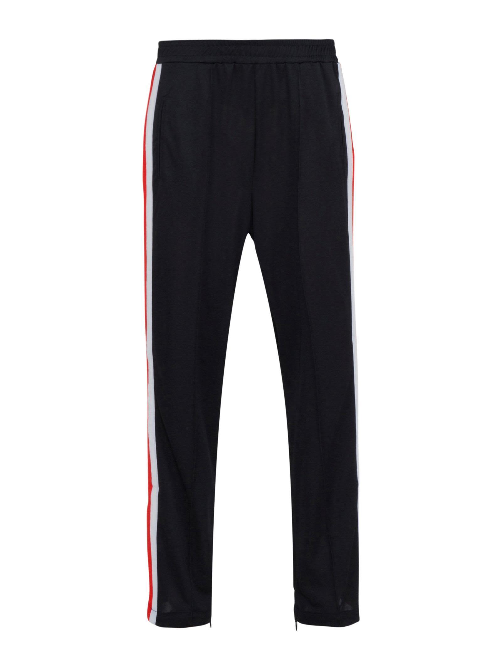 ganni -  Trousers