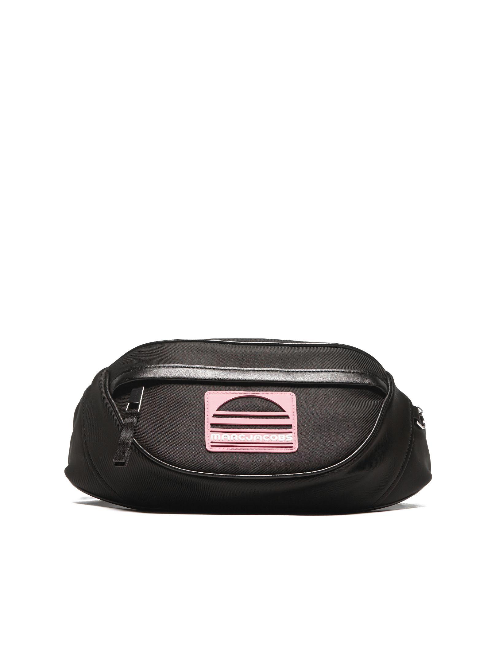 marc jacobs -  Sport Fanny Belt Bag