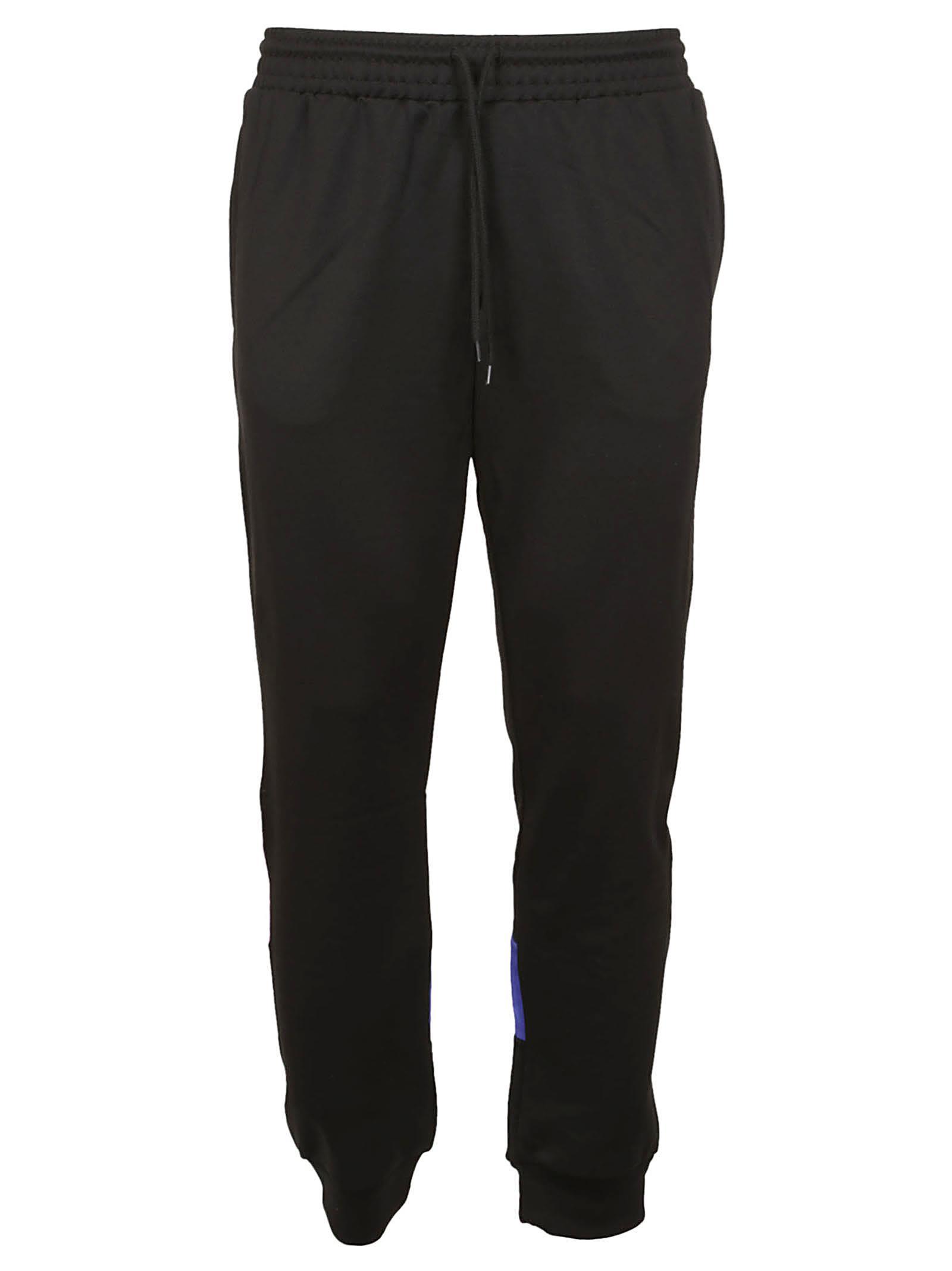adidas Originals Degrade Track Pants Black