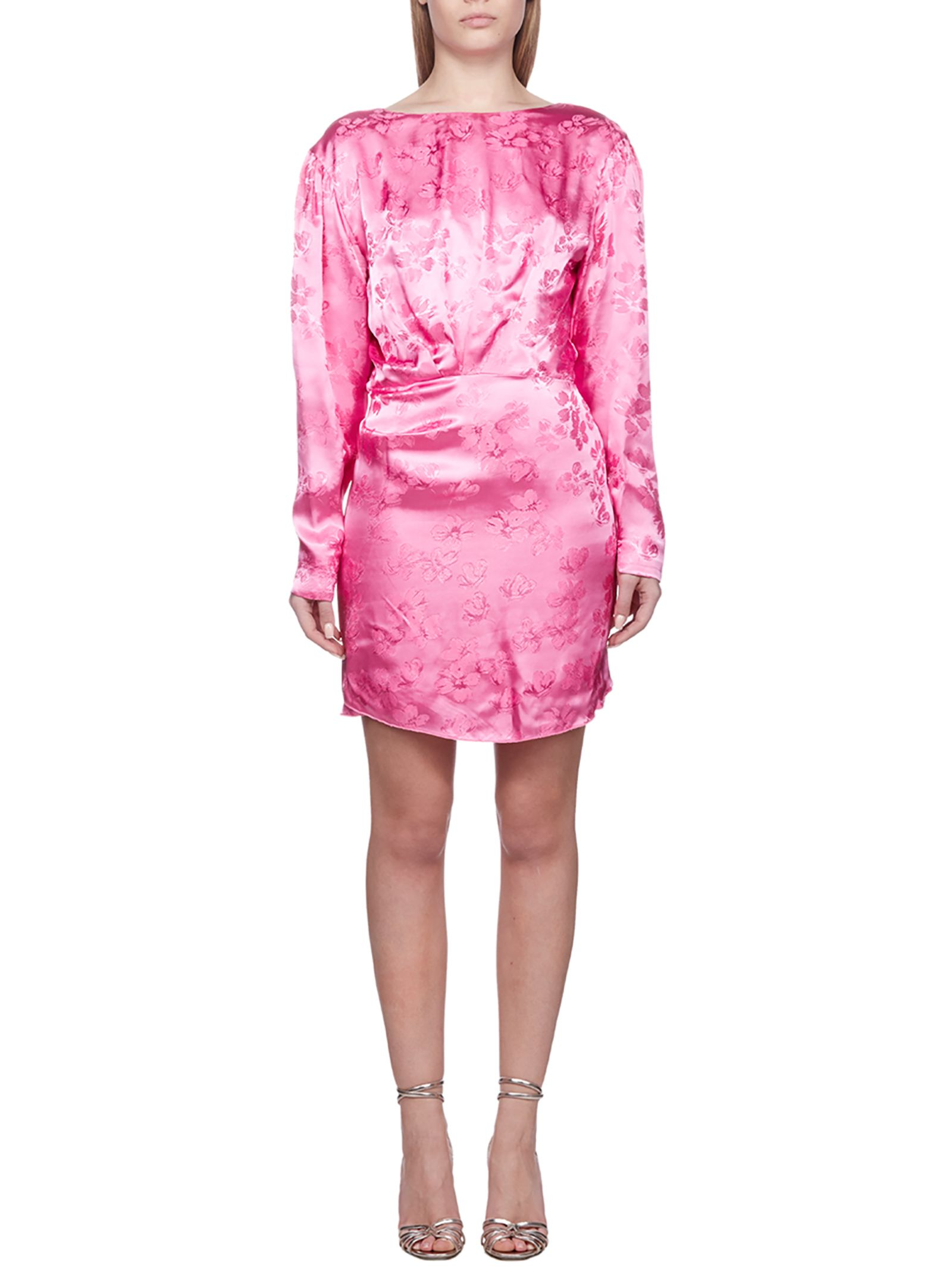 Attico Dresses DRESS