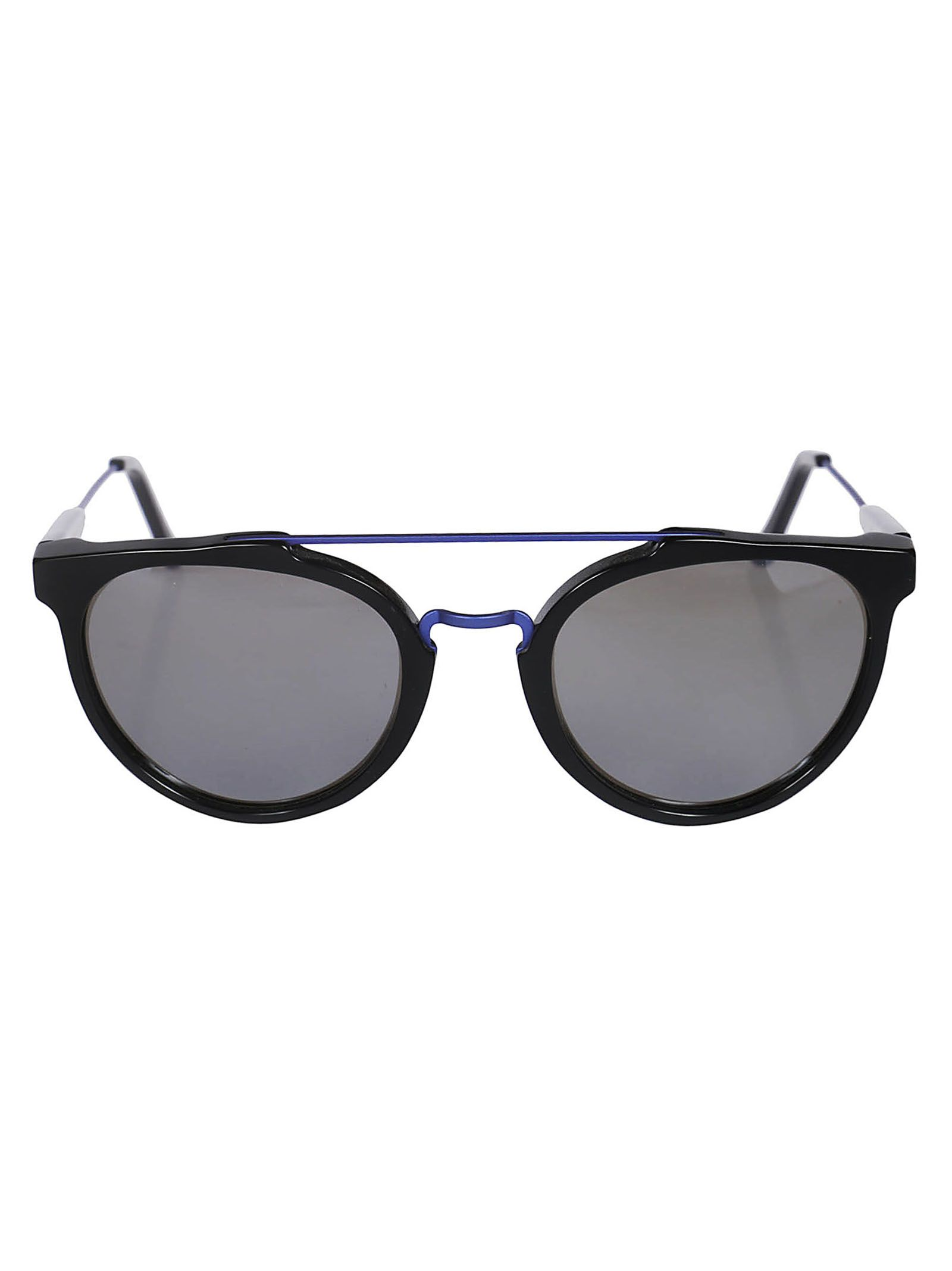 Retrosuperfuture Giaguaro Sunglasses