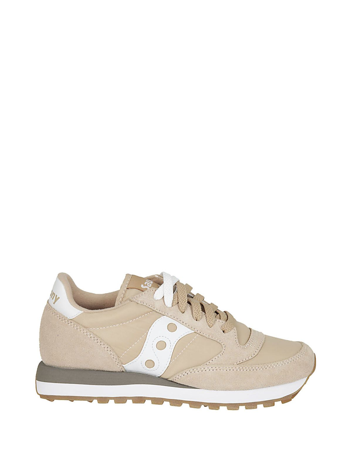 Saucony Original Jazz Sneakers