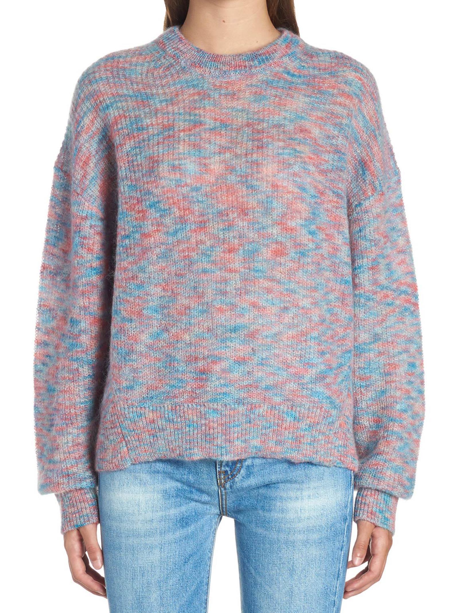 Iro 'version' Sweater