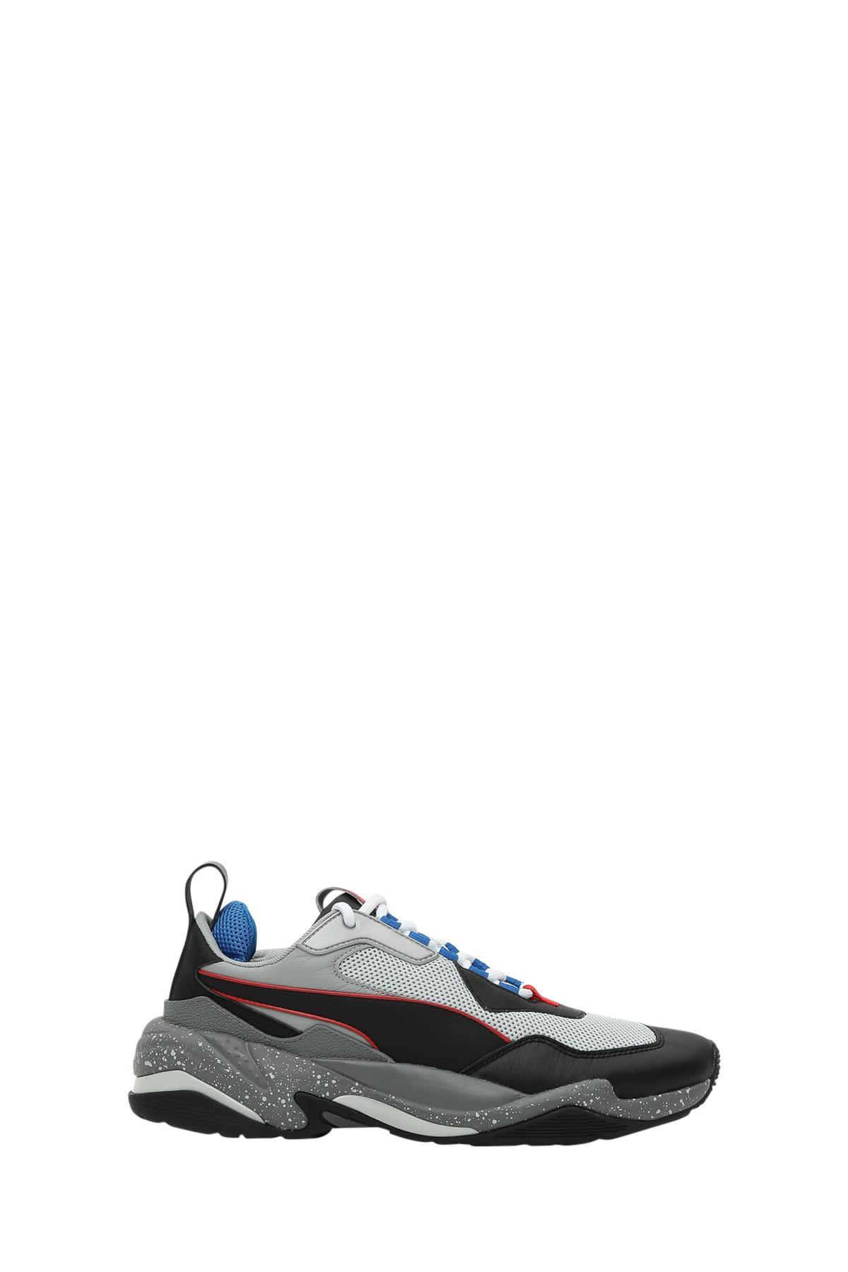 puma -  Low-top Sneaker