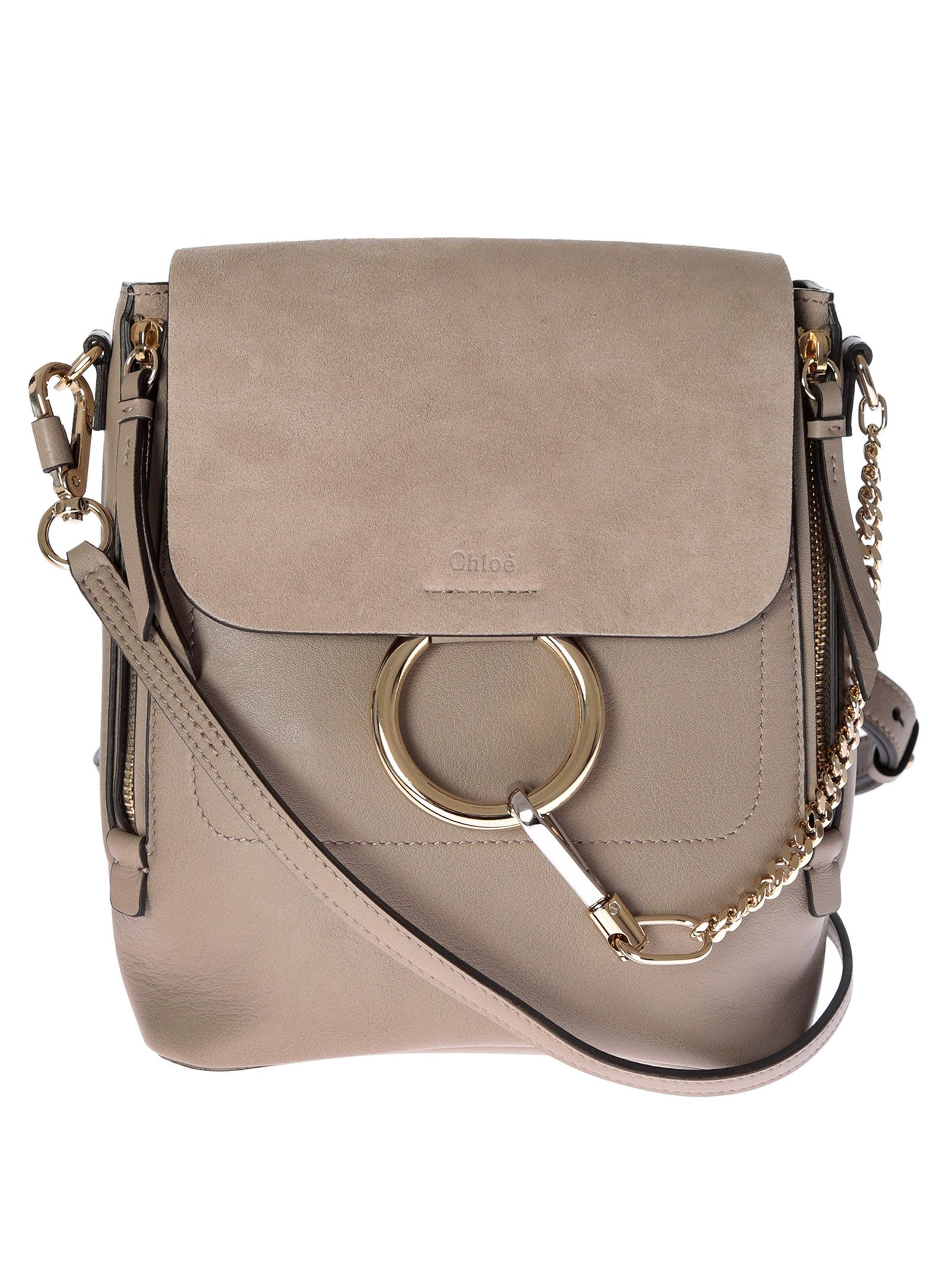 3dcb88deb3b2 Shop Italist Holdalls and Backpacks on sale at the Marie Claire Edit