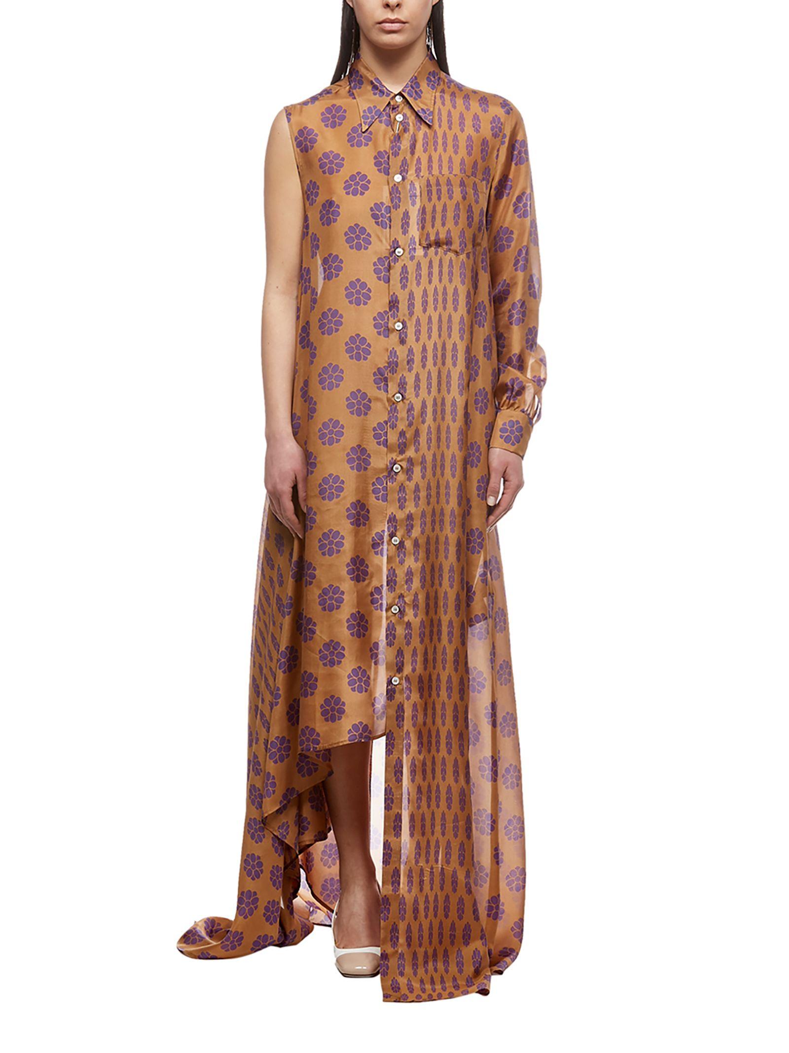 Mm6 Maison Margiela Dresses DRESS