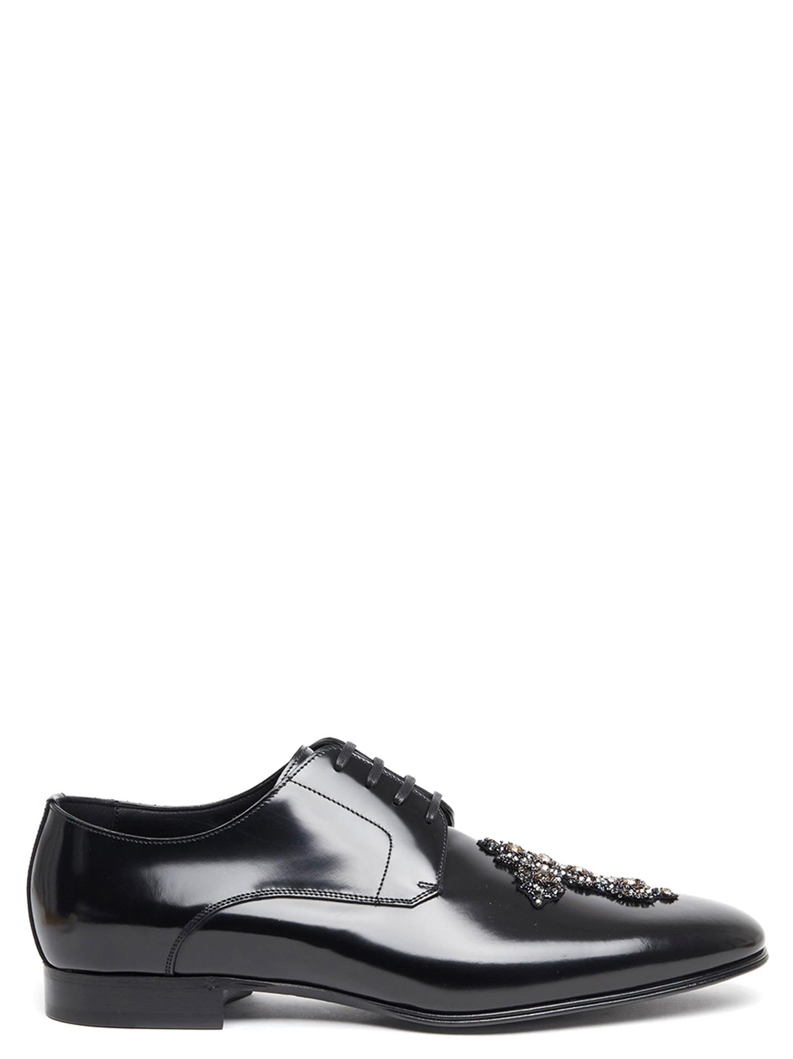 Dolce & Gabbana 'cameron' Shoes