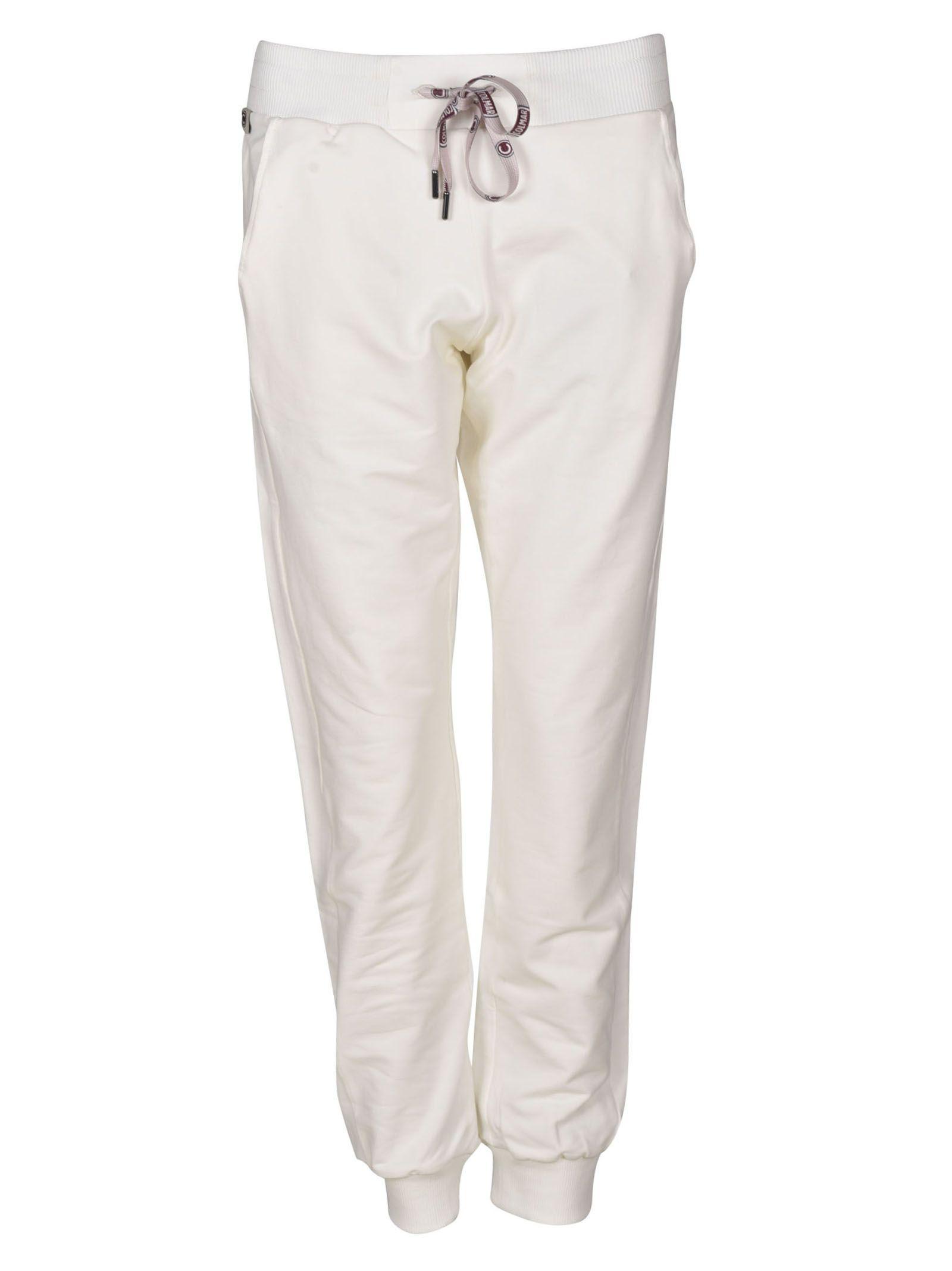 Colmar Classic Track Pants