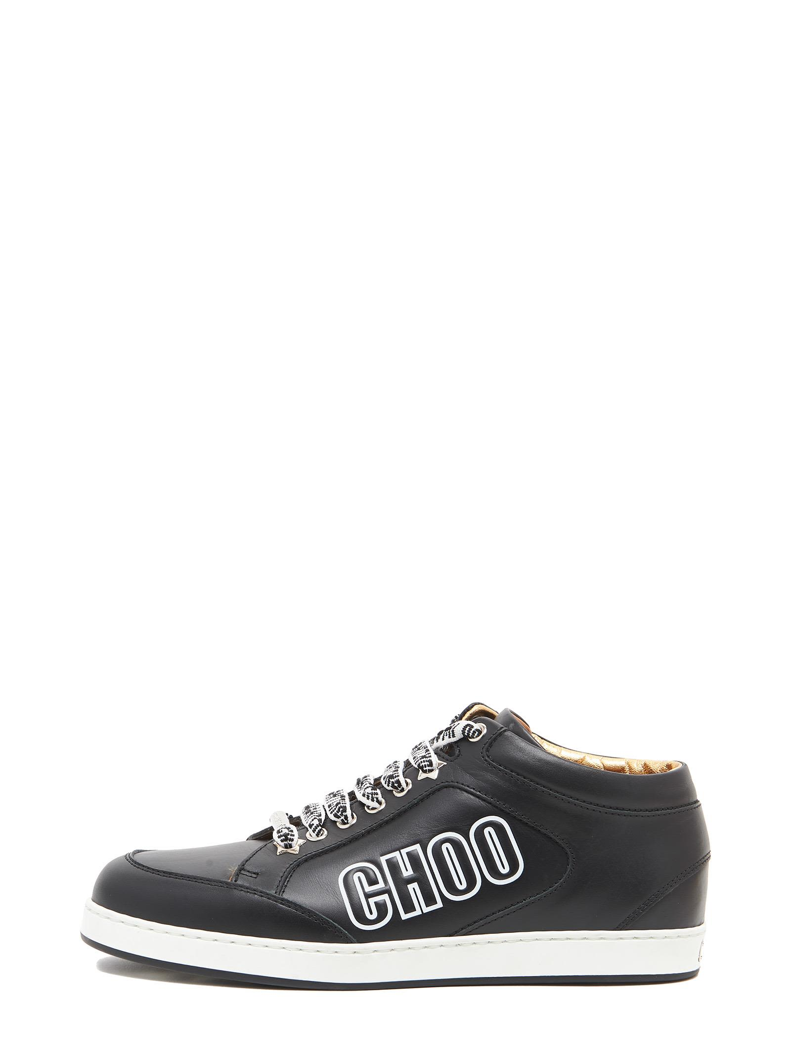 Jimmy Choo 'miami' Shoes