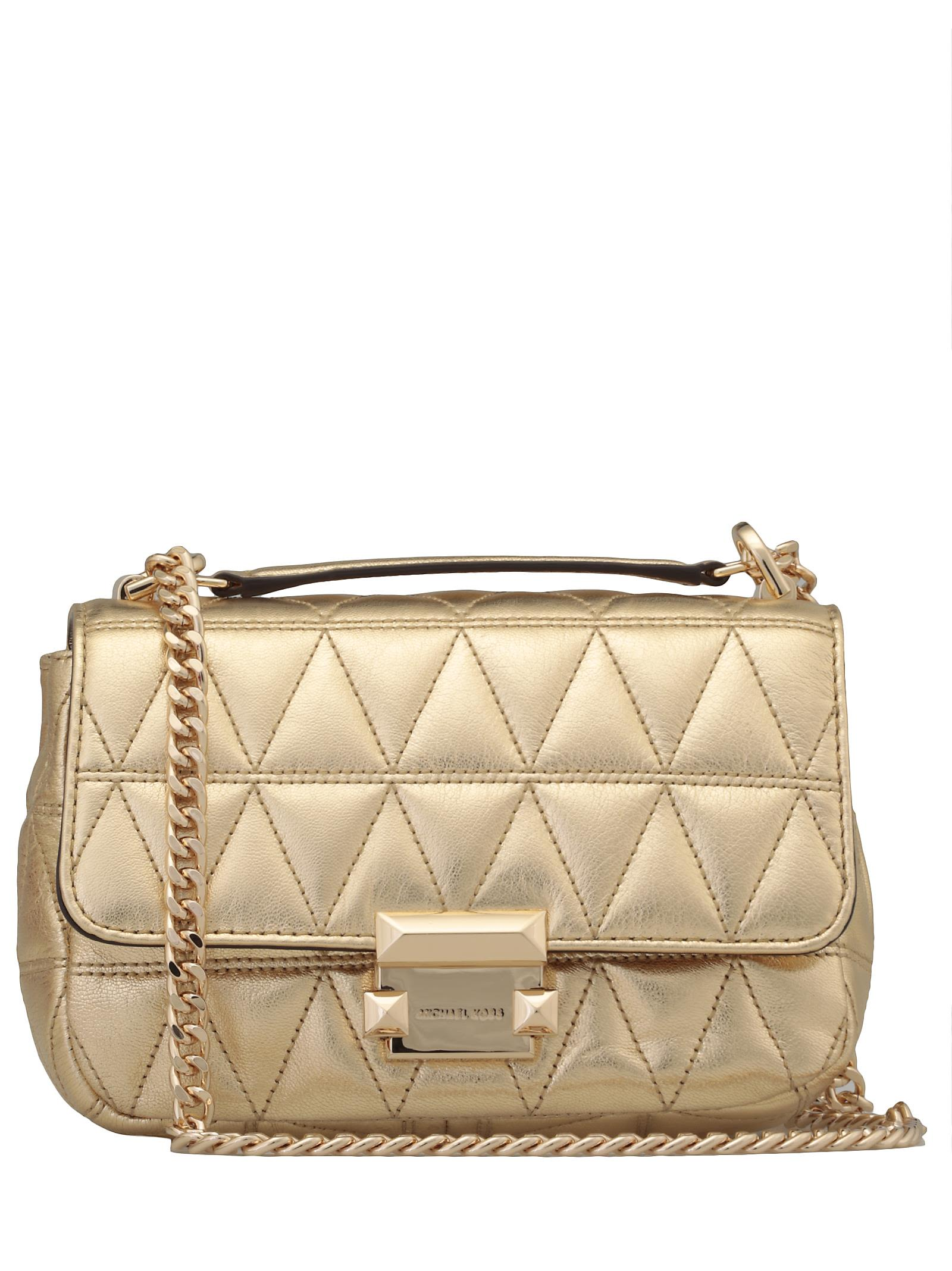 MICHAEL Michael Kors Sloan Chain Bag