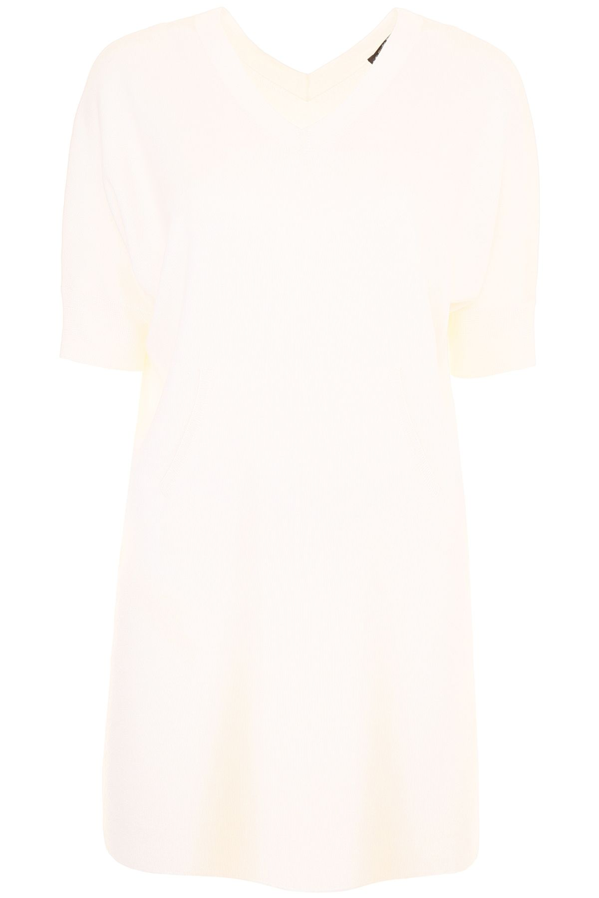 Loro Piana Bibury Dress