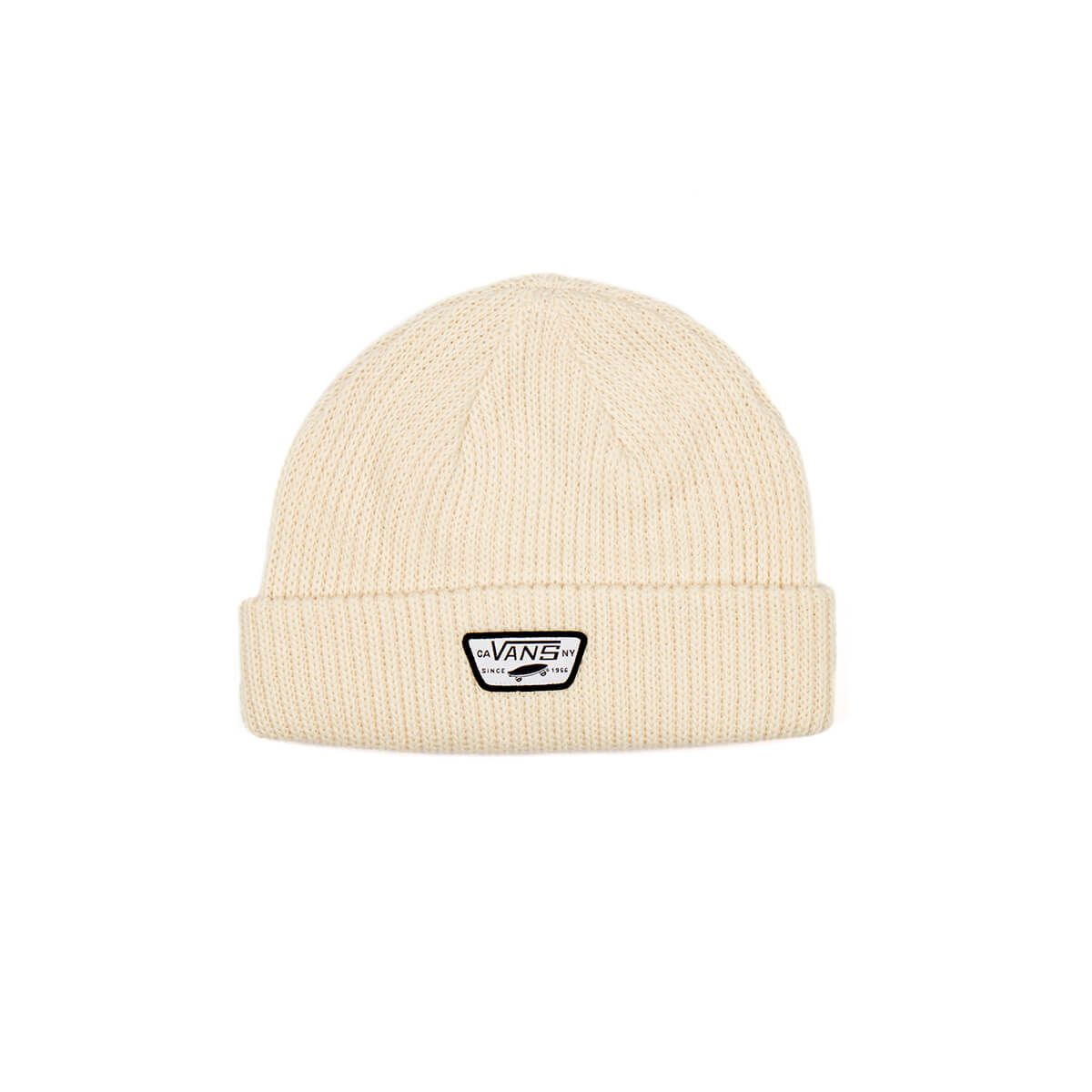 Vans Mini Patch Beanie