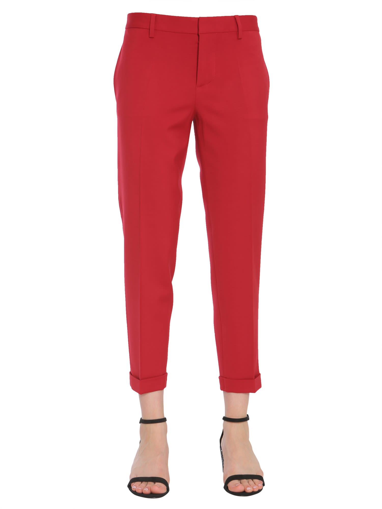 Dsquared2 Hockney Trousers
