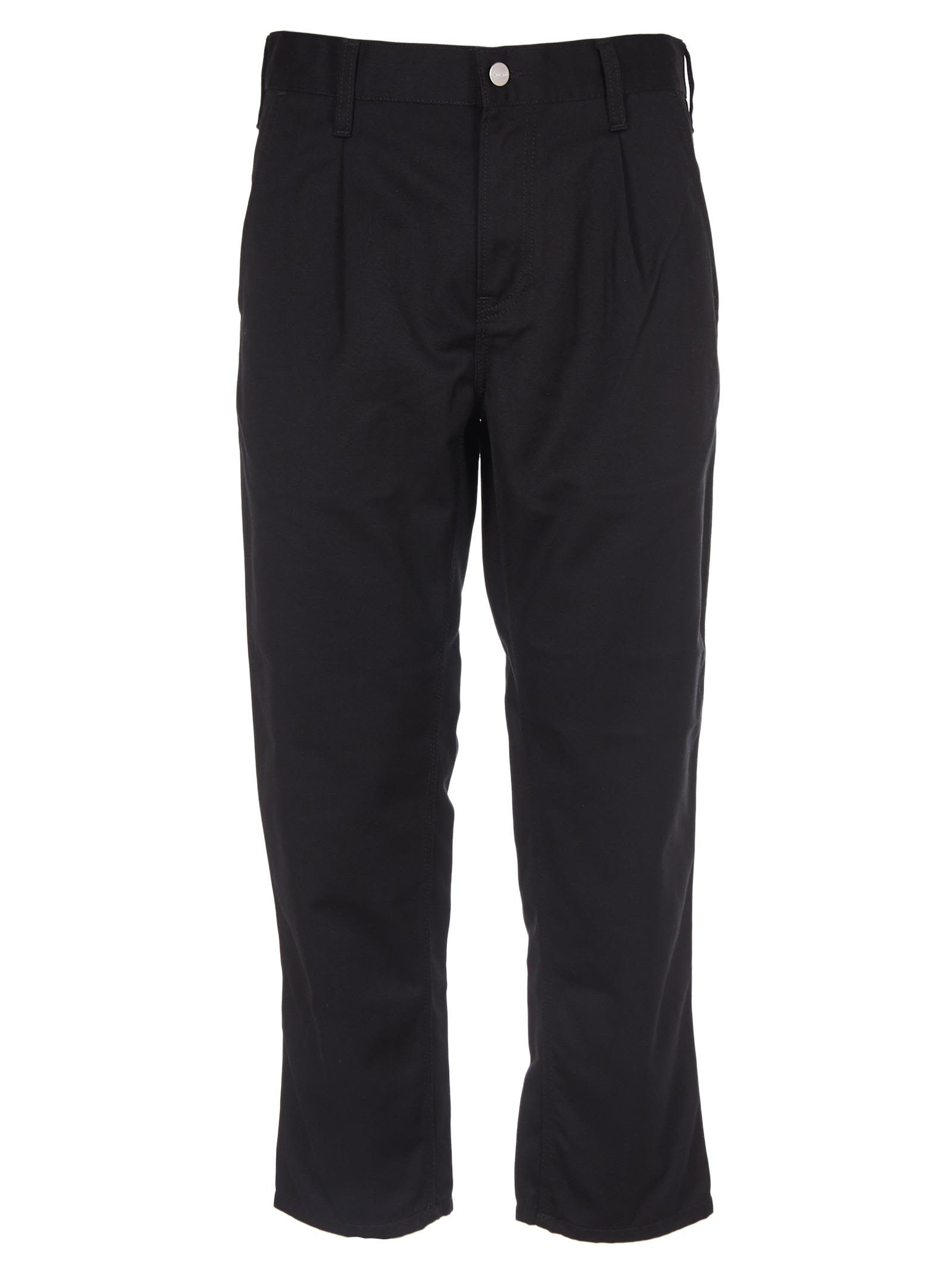 Carhartt Abbott Trousers