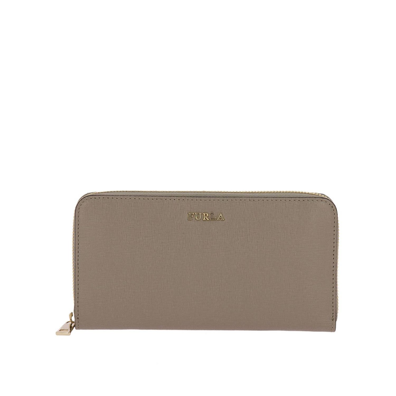 Furla Wallet Wallet Women Furla