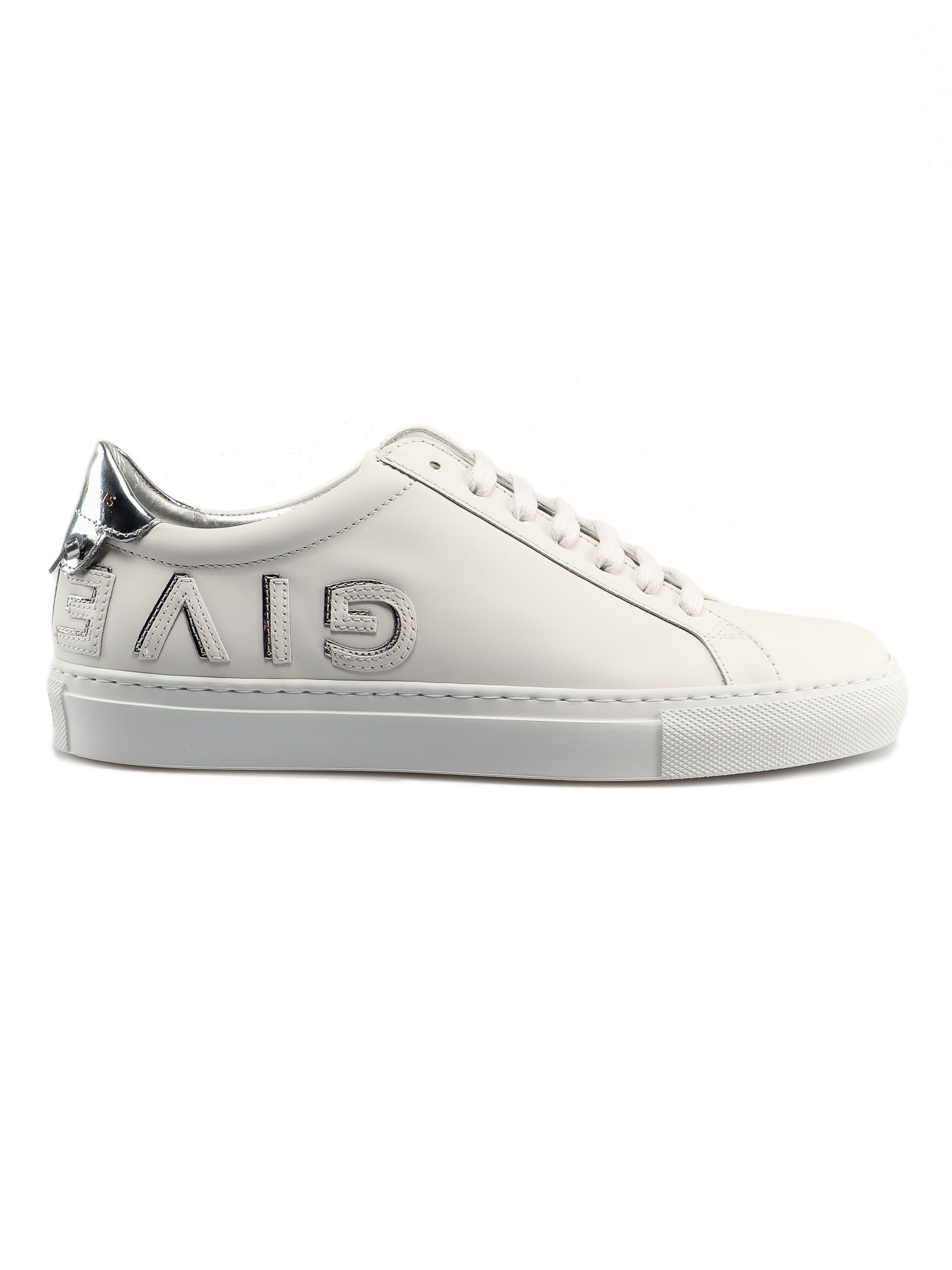givenchy -  Low-cut Sneakers