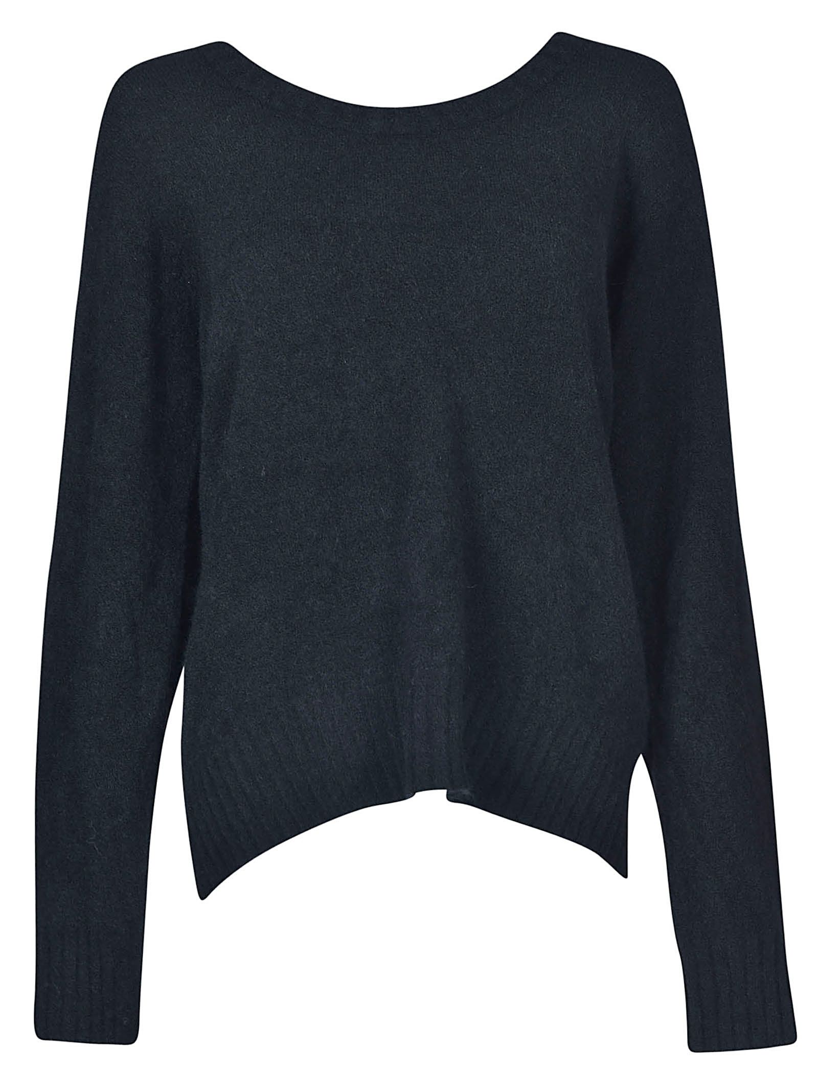 3.1 Phillip Lim Scooped Neck Sweater