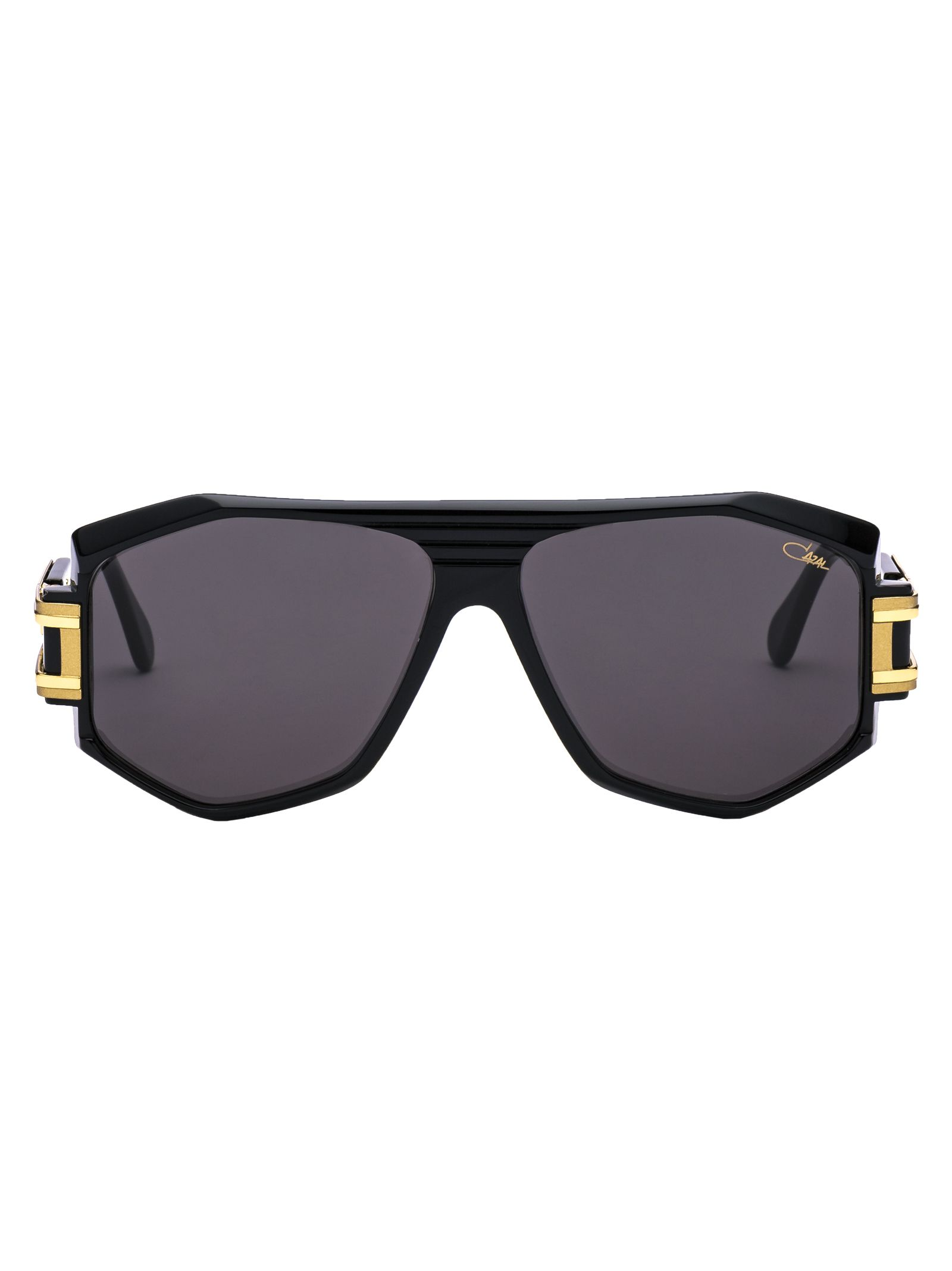fd61e3f822 Cazal Sunglasses - Compare Prices   Online Shopping Australia