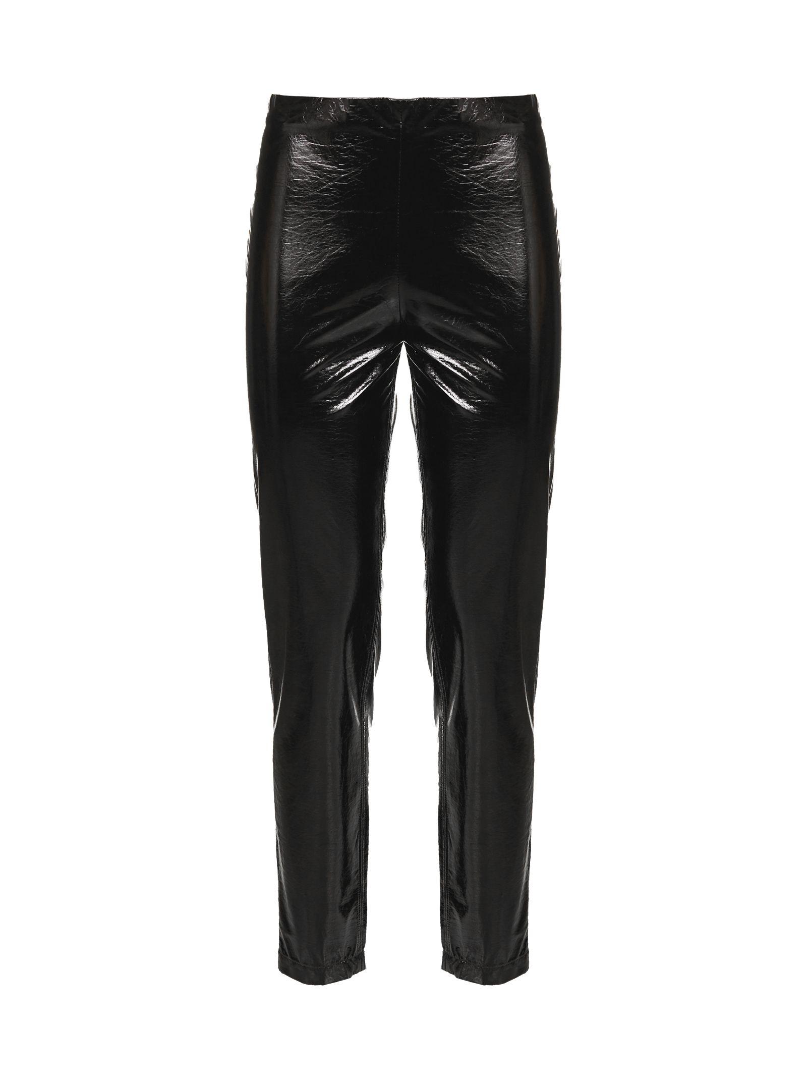 Federica Tosi Classic Trousers