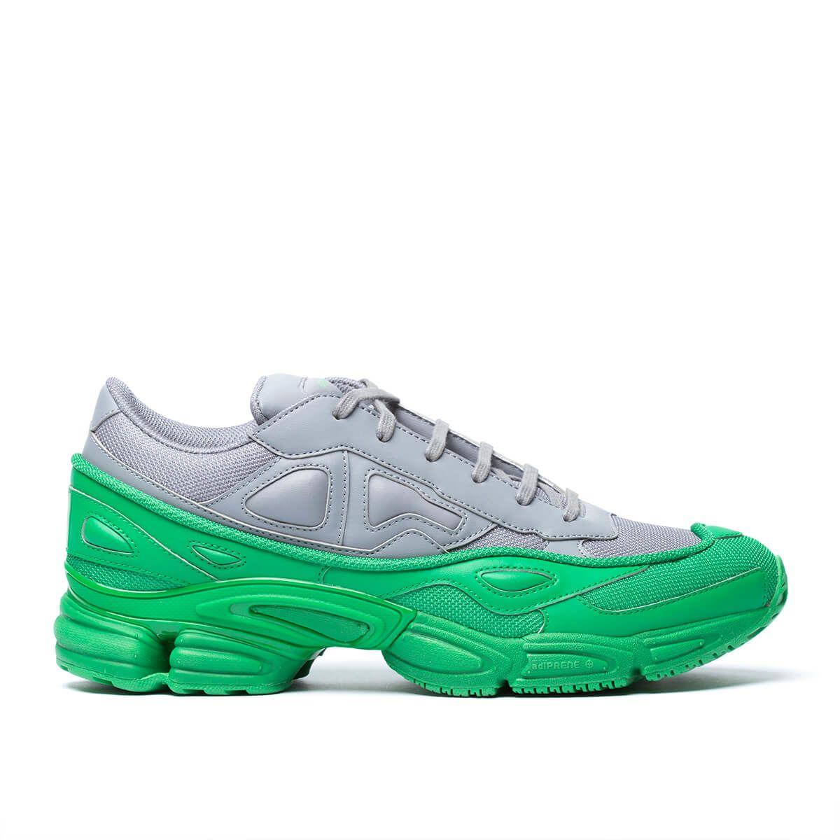 adidas by raf simons -  Ozweego Sneakers